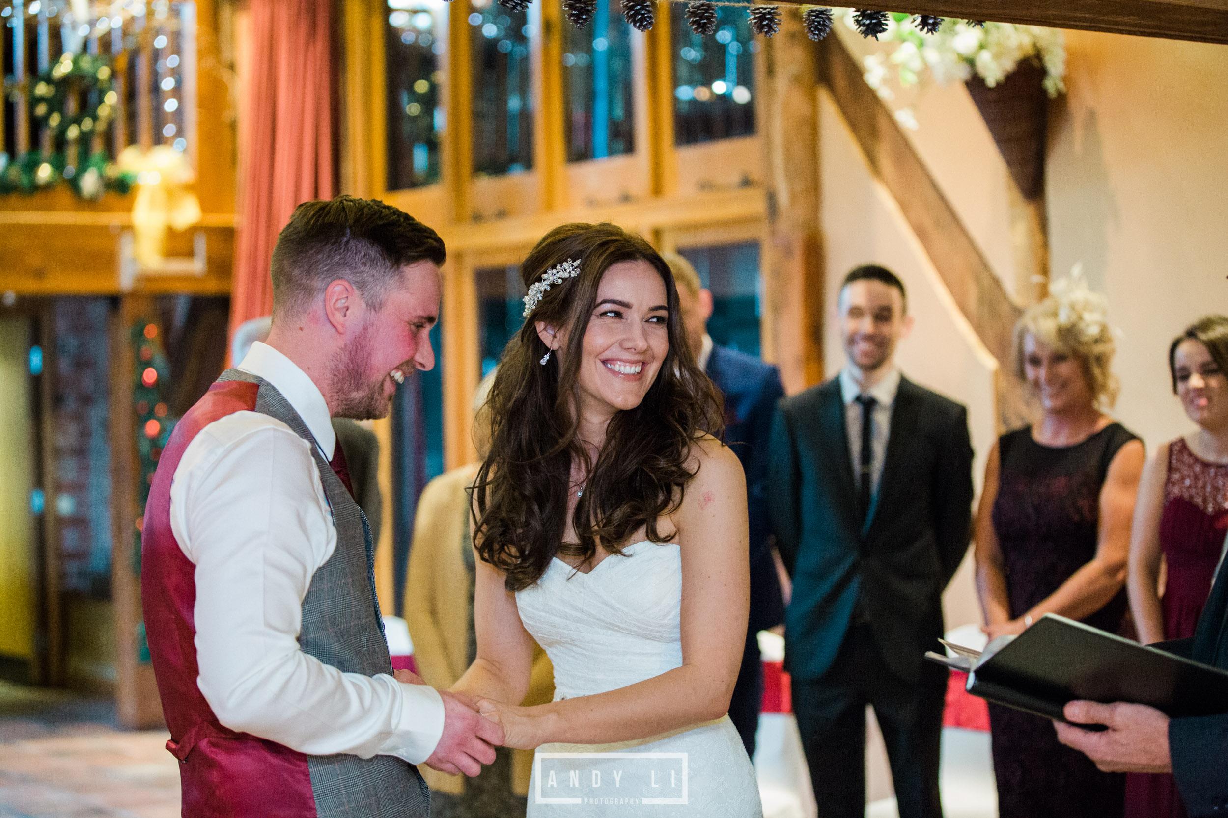 Hundred House Hotel Wedding Photography-036.jpg