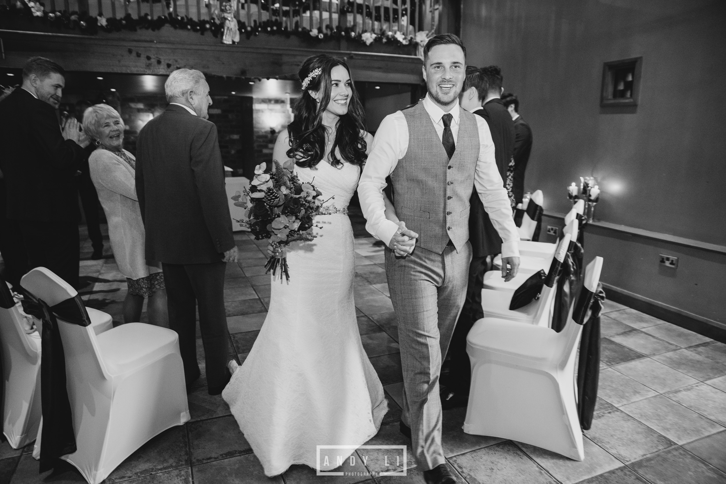 Hundred House Hotel Wedding Photography-041.jpg