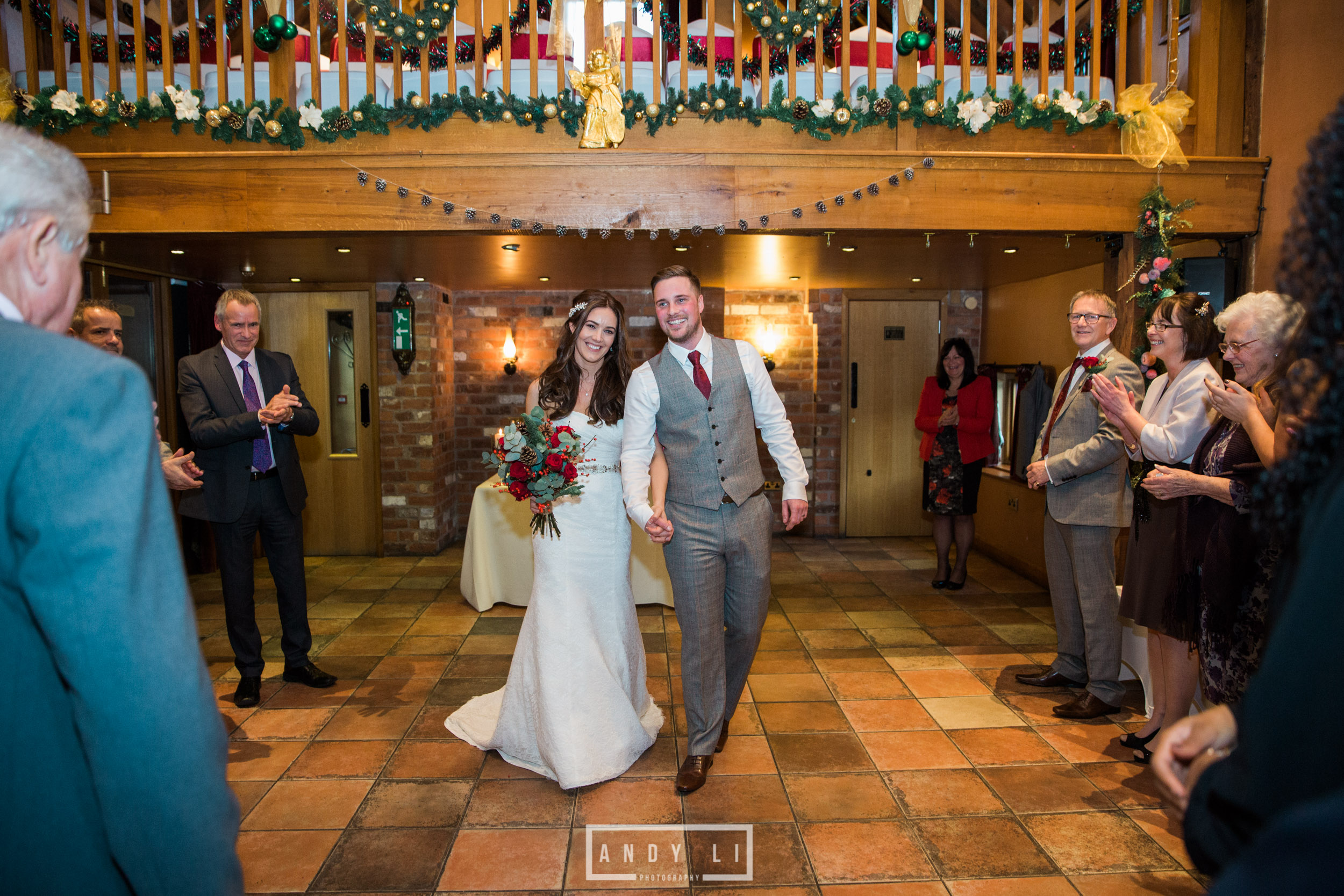 Hundred House Hotel Wedding Photography-040.jpg