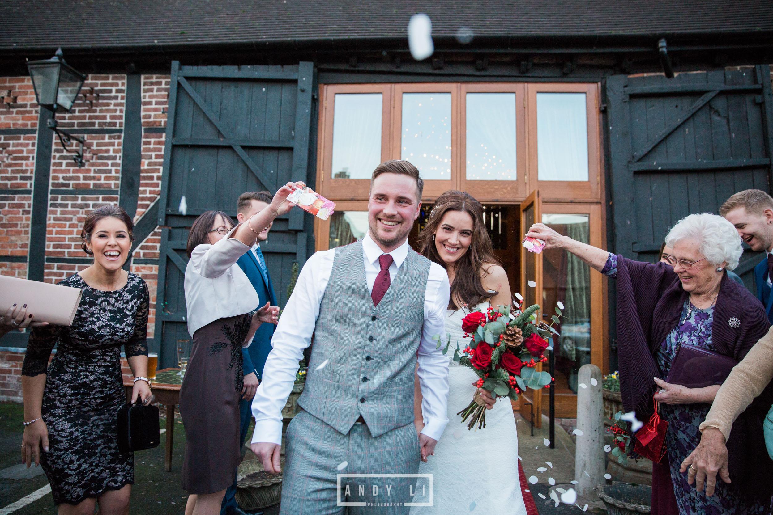Hundred House Hotel Wedding Photography-043.jpg