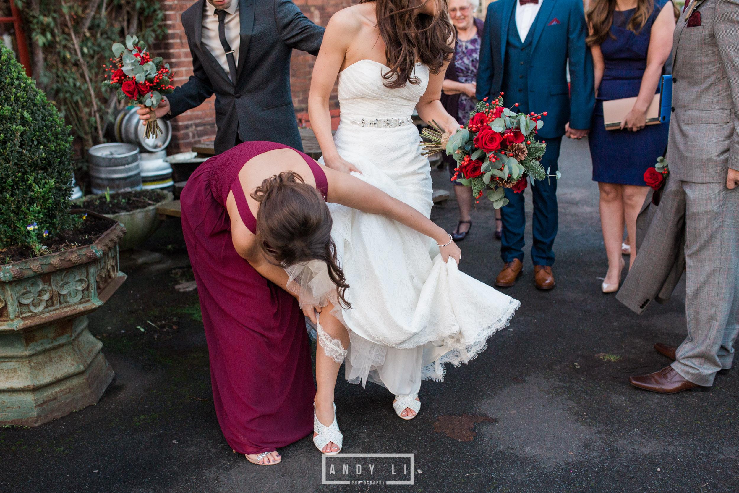 Hundred House Hotel Wedding Photography-045.jpg