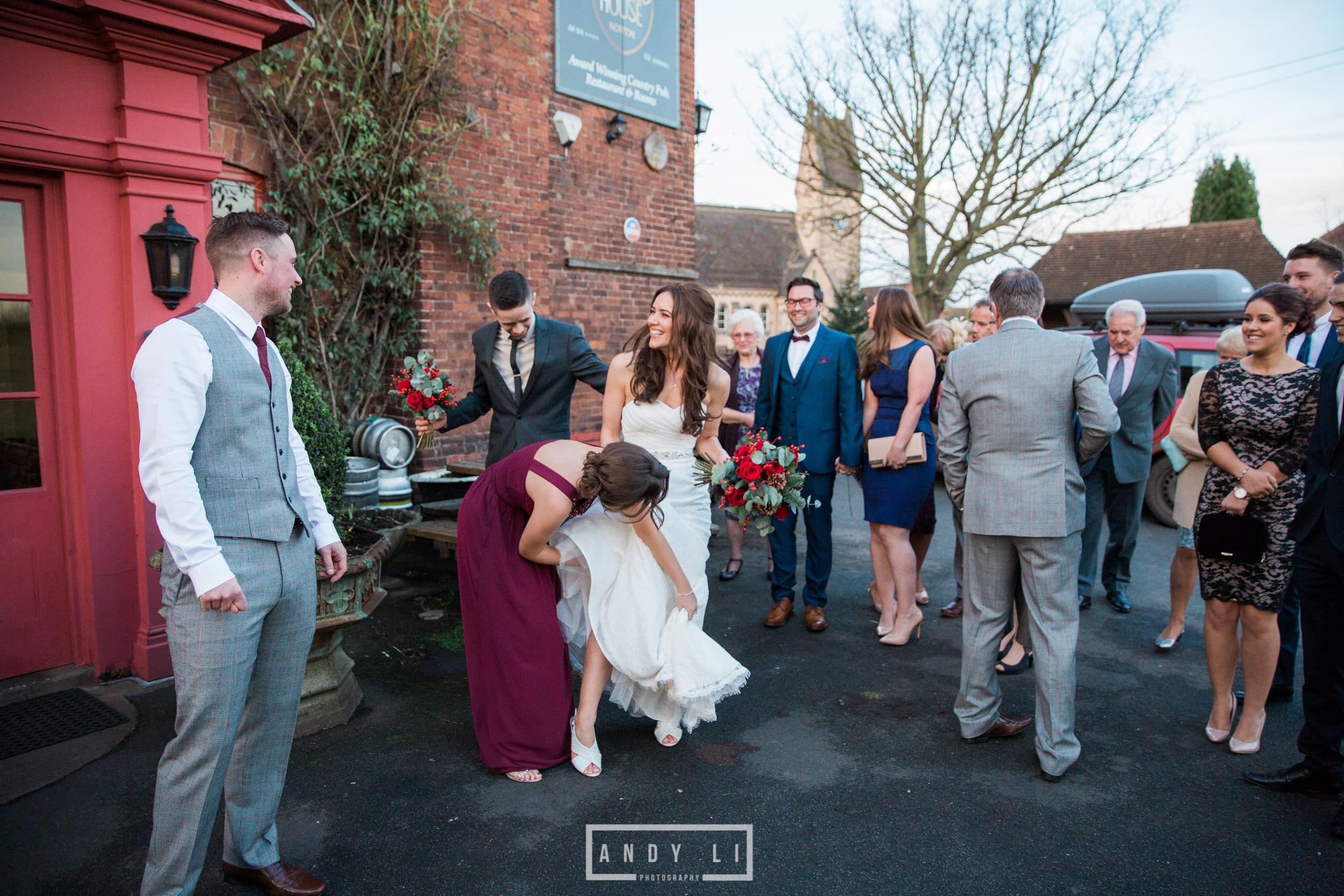 Hundred House Hotel Wedding Photography-046.jpg