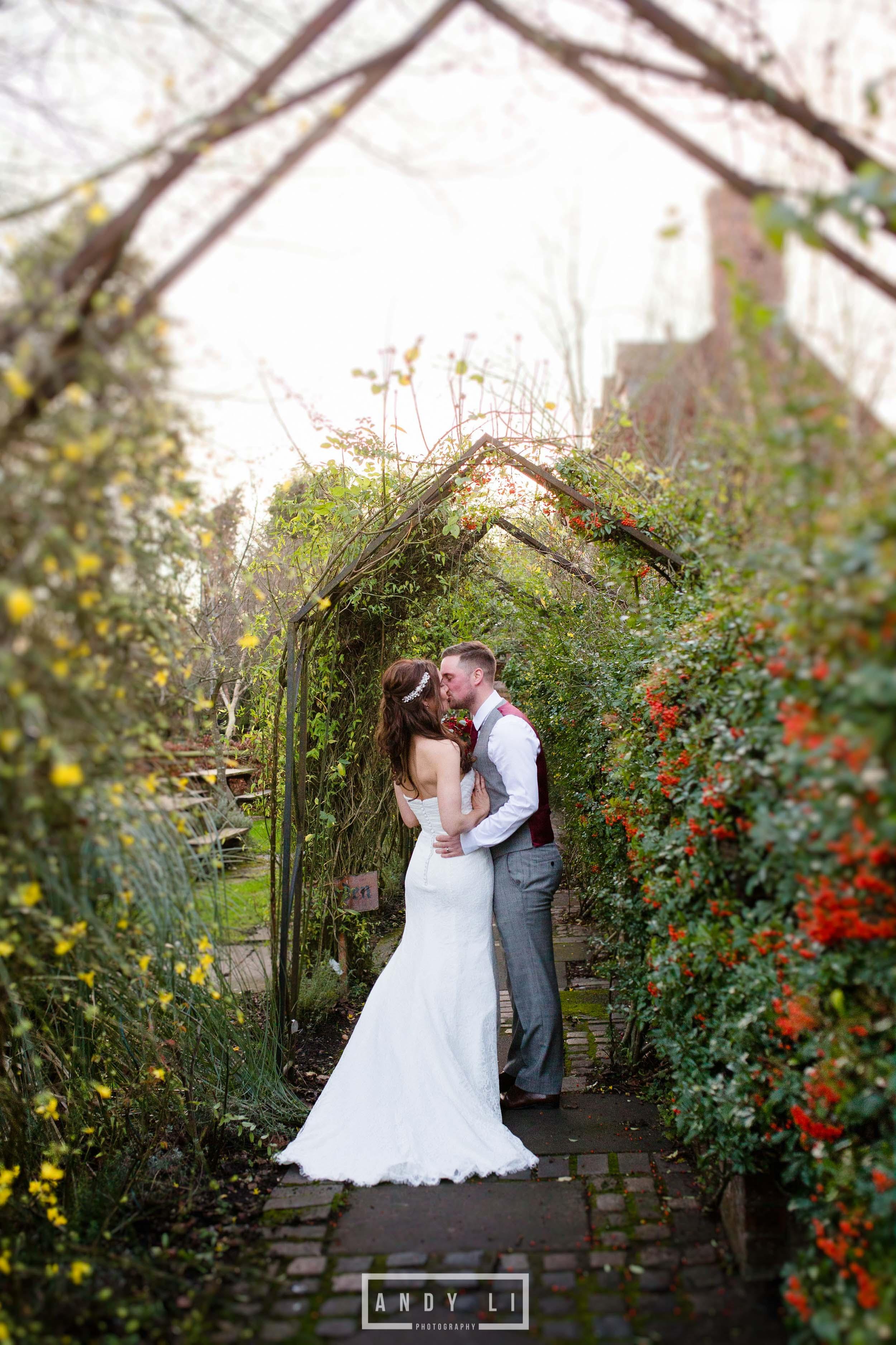 Hundred House Hotel Wedding Photography-048.jpg