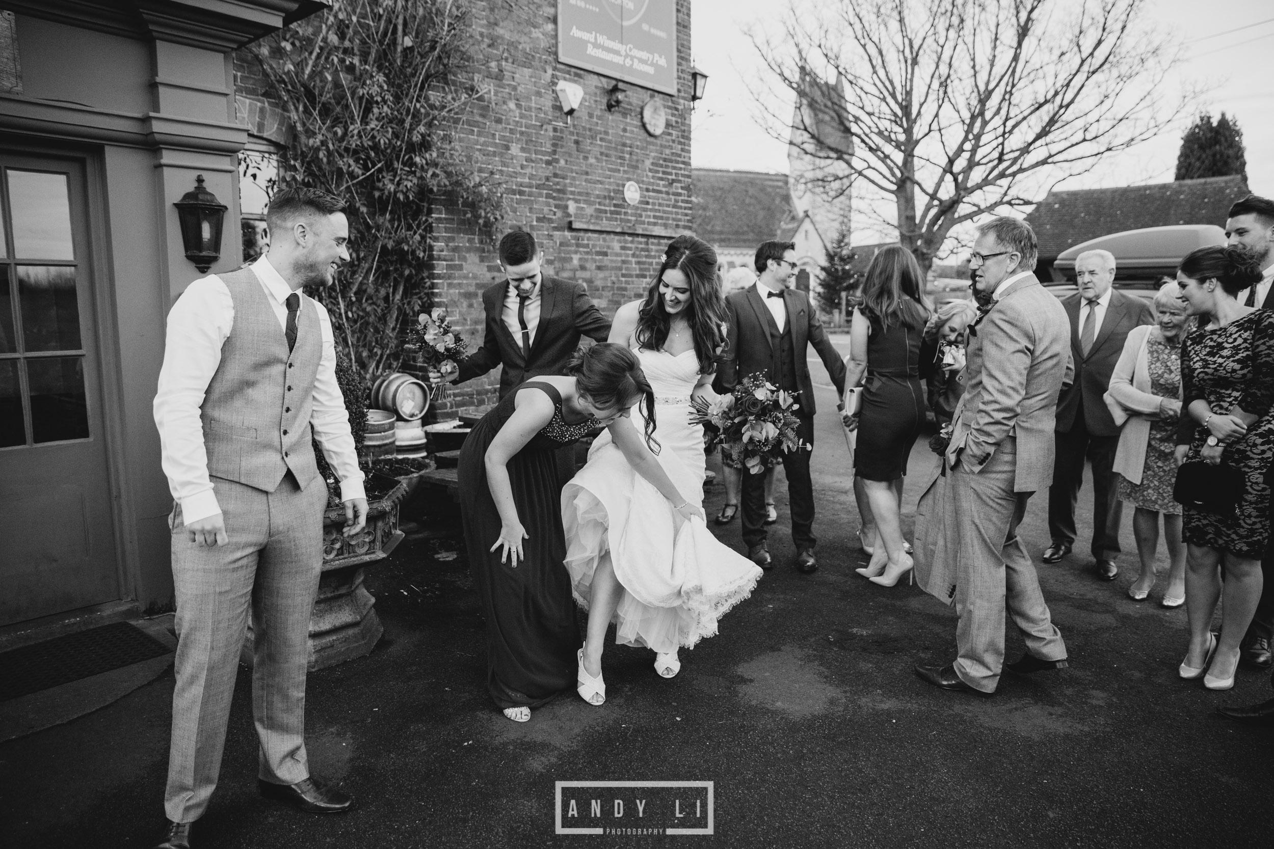 Hundred House Hotel Wedding Photography-047.jpg
