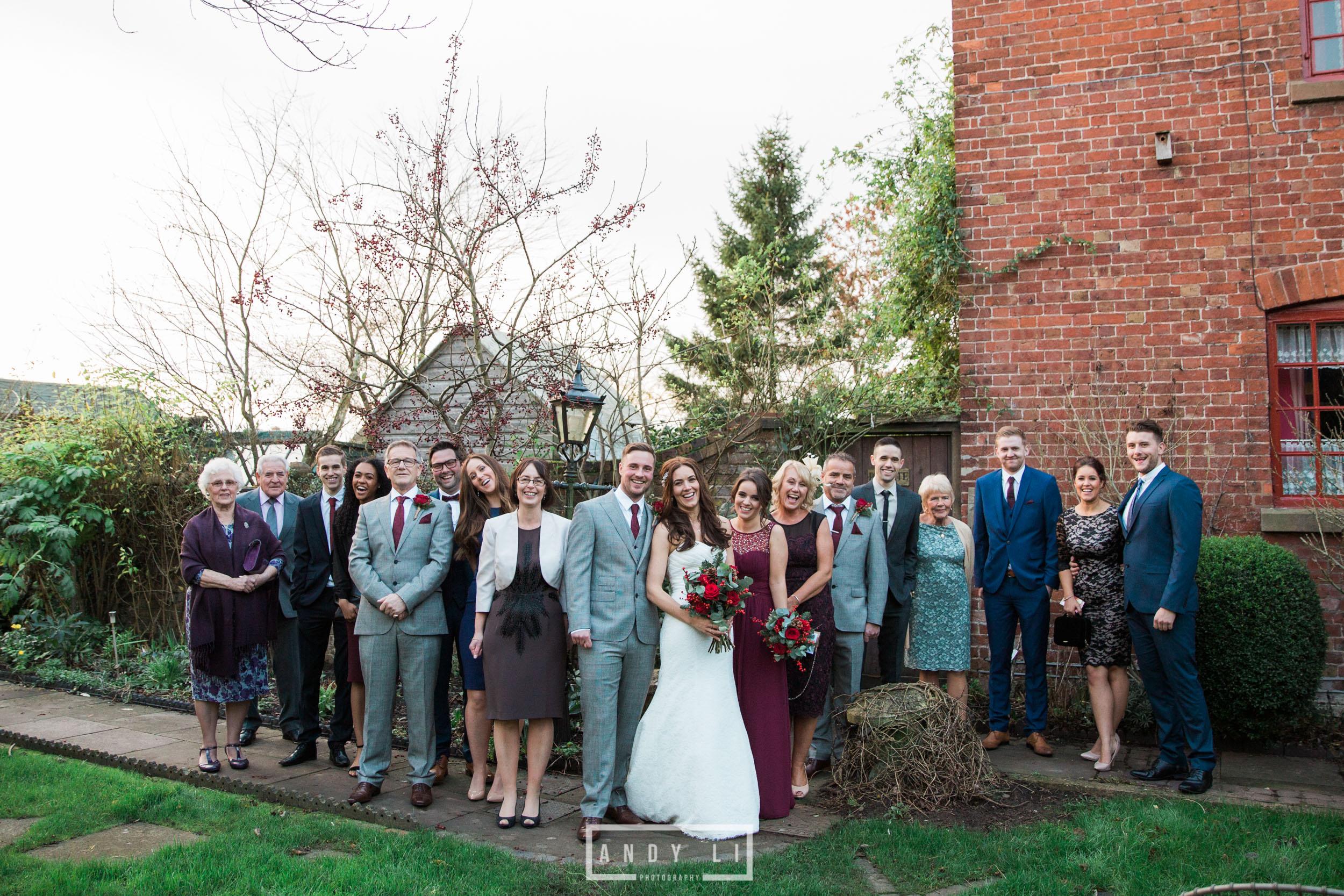 Hundred House Hotel Wedding Photography-049.jpg