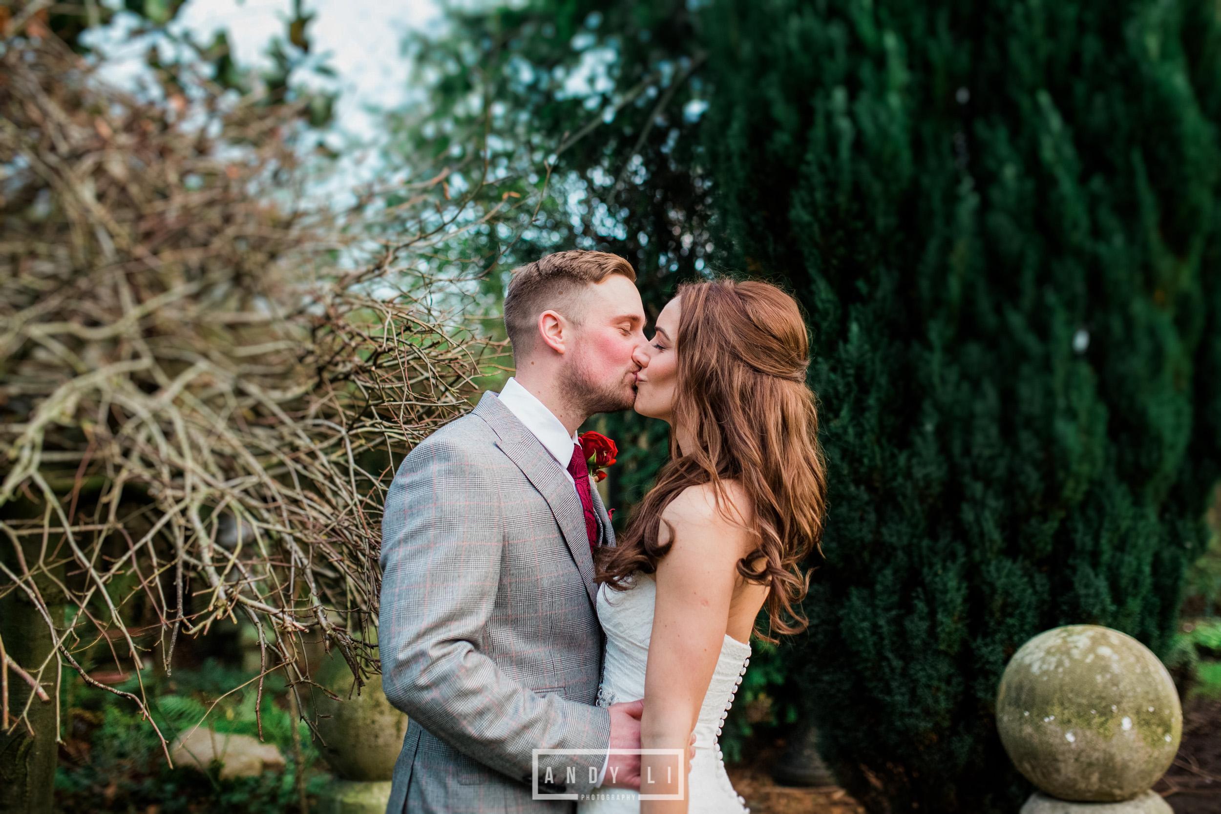 Hundred House Hotel Wedding Photography-052.jpg