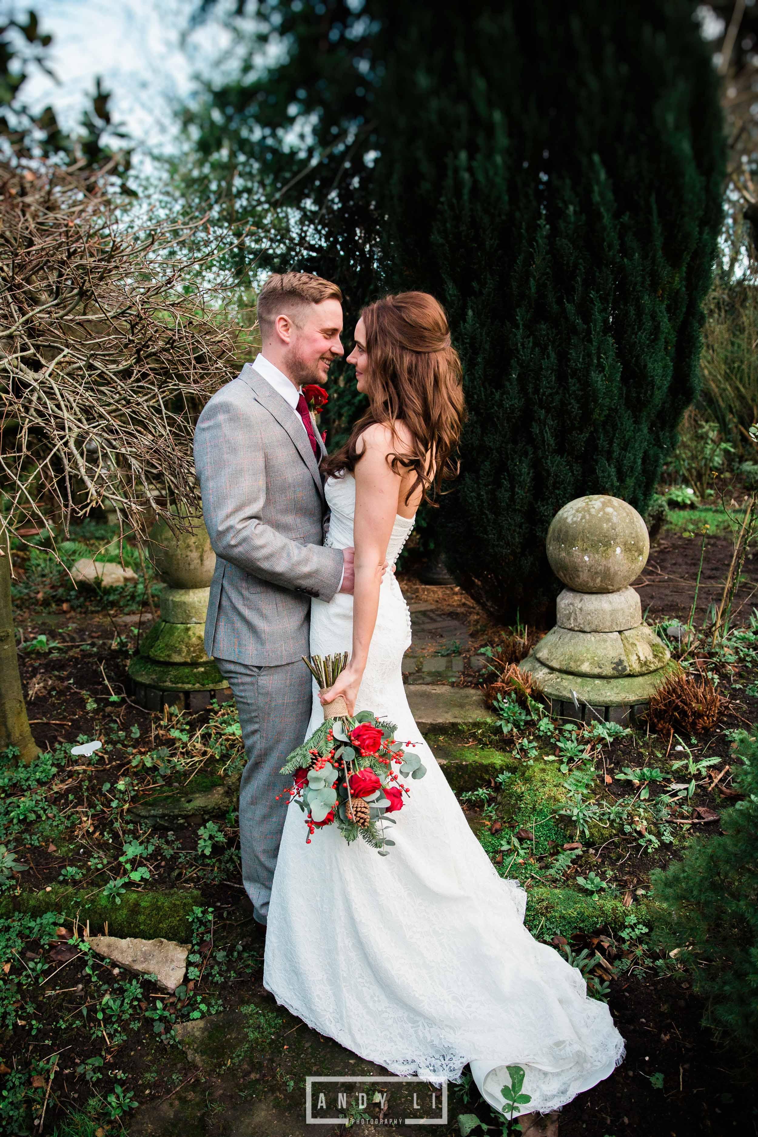 Hundred House Hotel Wedding Photography-051.jpg