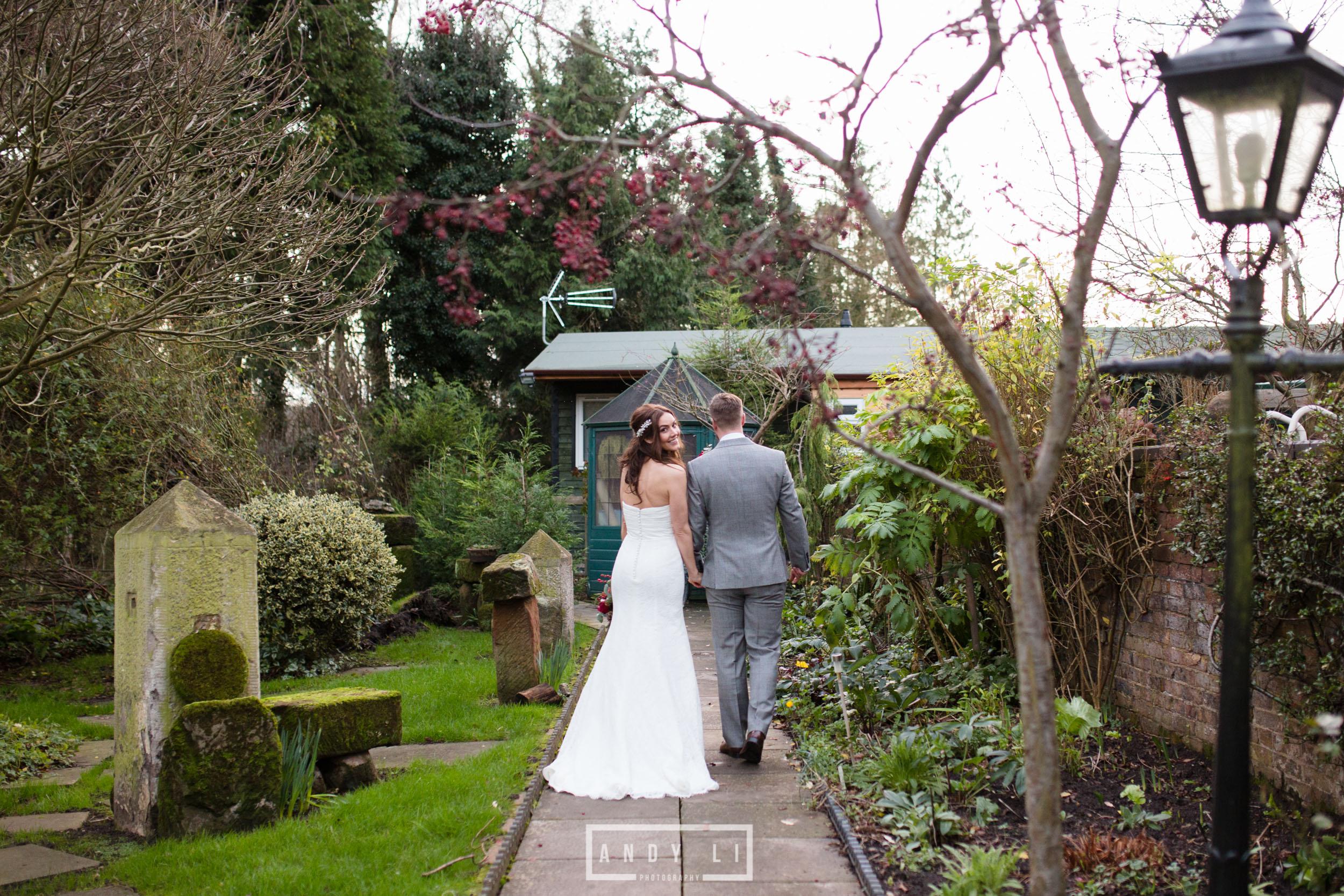 Hundred House Hotel Wedding Photography-053.jpg