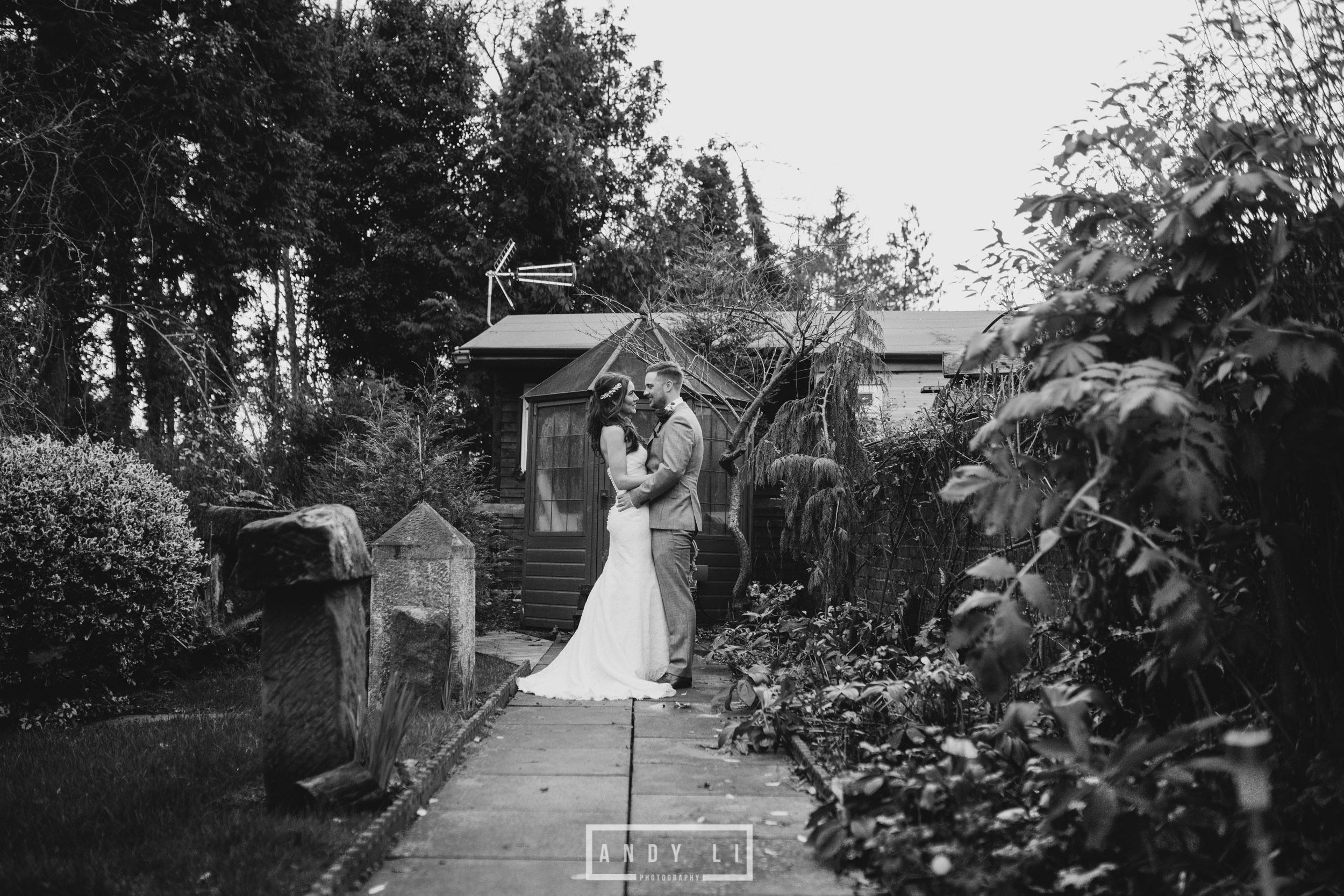 Hundred House Hotel Wedding Photography-054.jpg