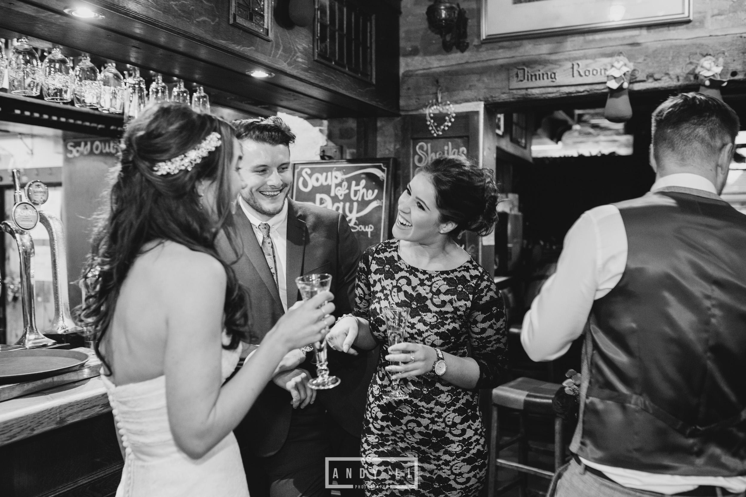 Hundred House Hotel Wedding Photography-057.jpg