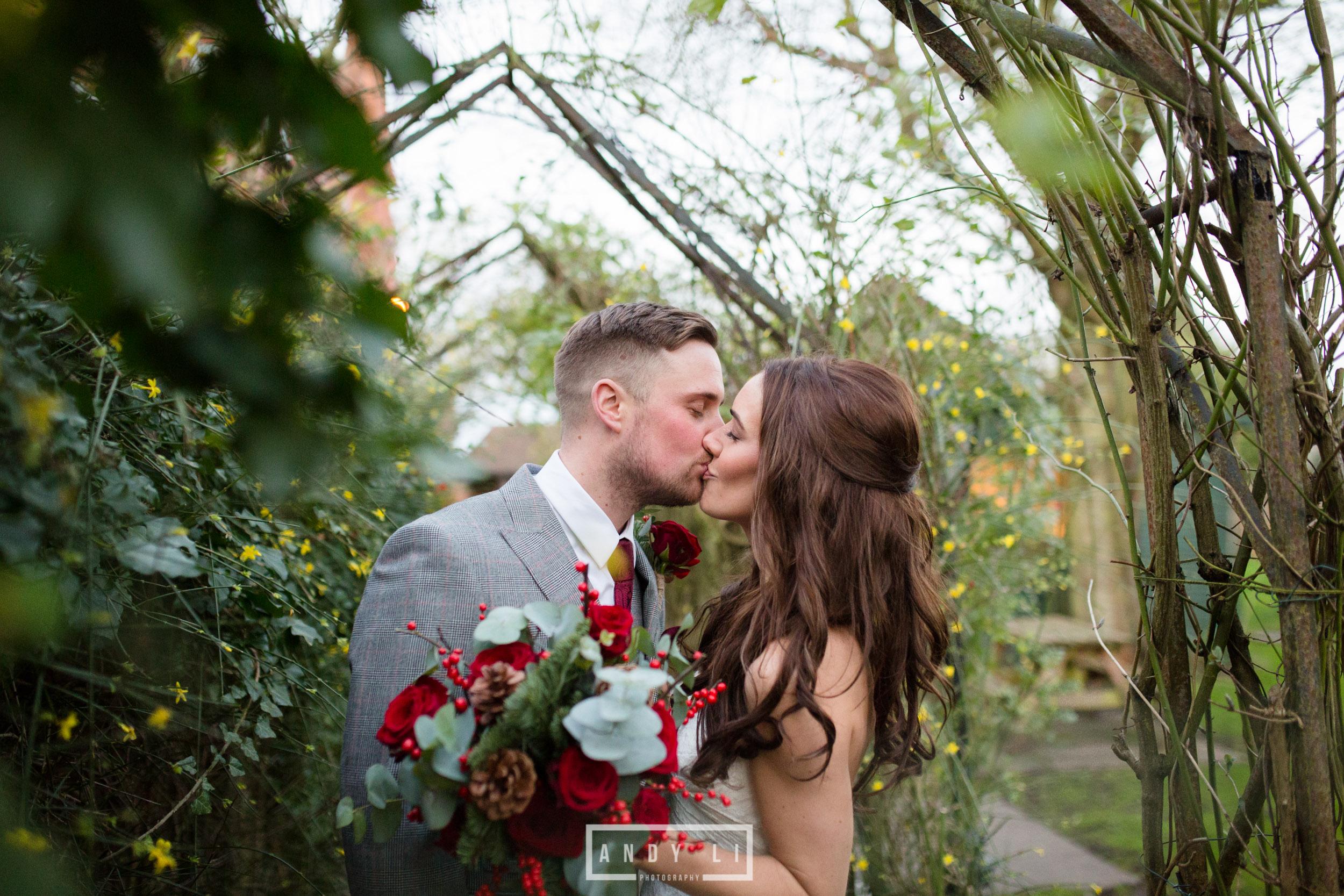 Hundred House Hotel Wedding Photography-056.jpg