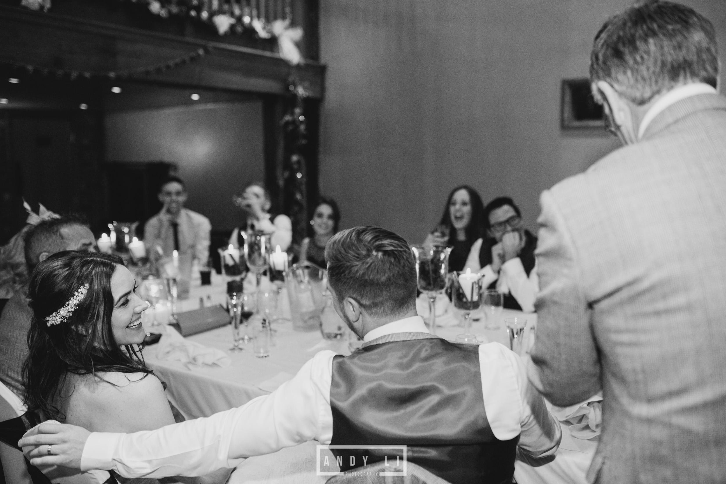 Hundred House Hotel Wedding Photography-061.jpg