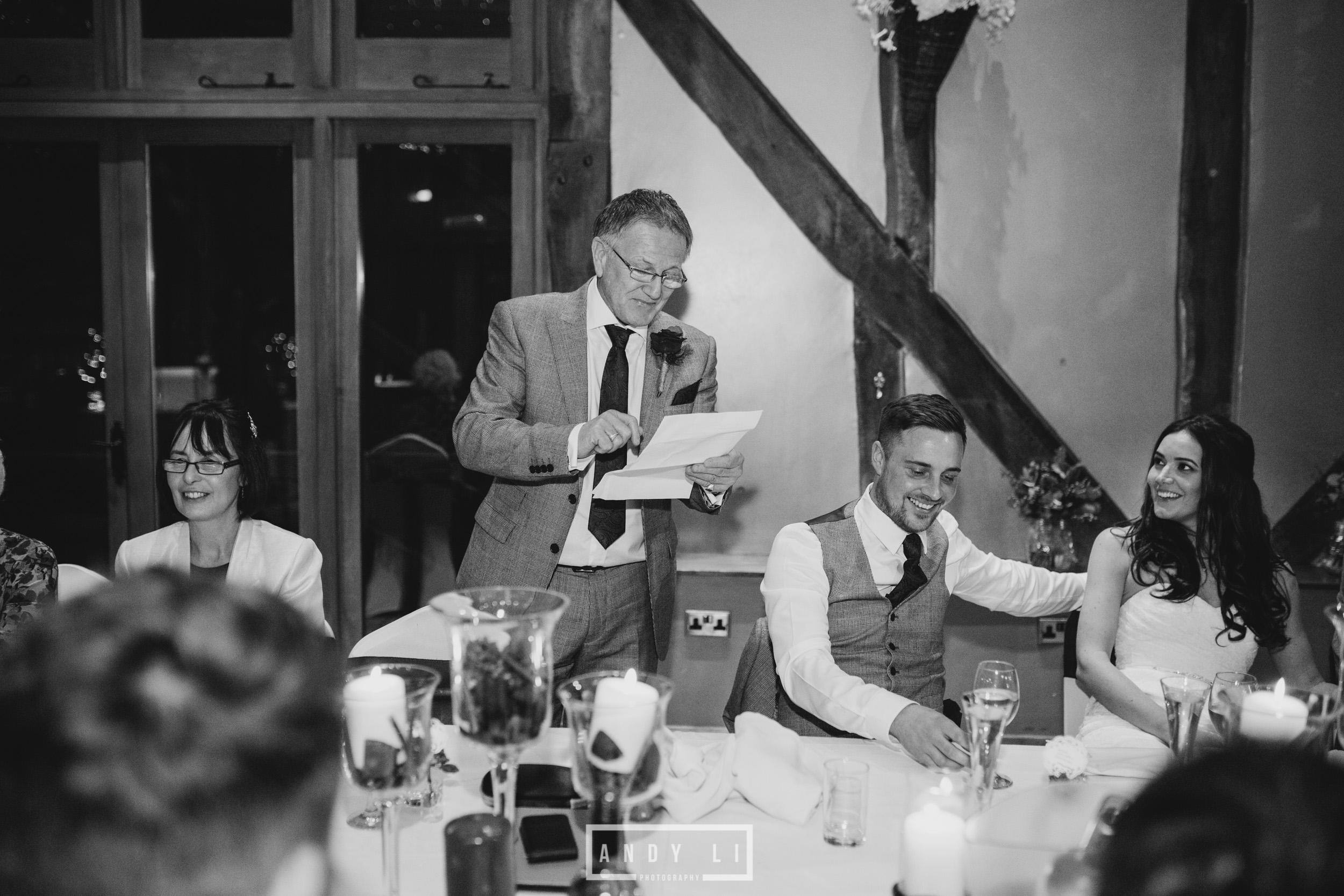 Hundred House Hotel Wedding Photography-060.jpg
