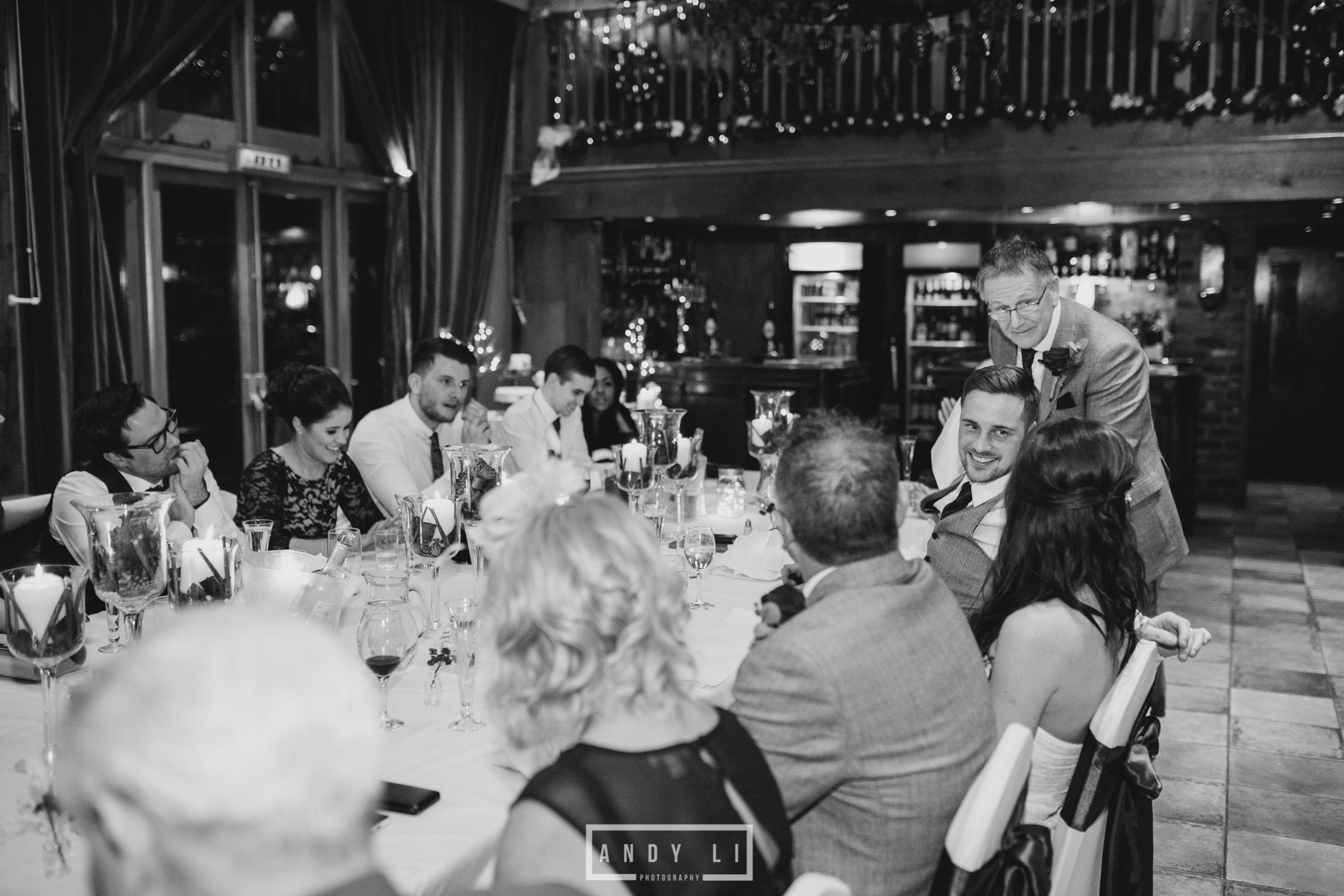 Hundred House Hotel Wedding Photography-062.jpg