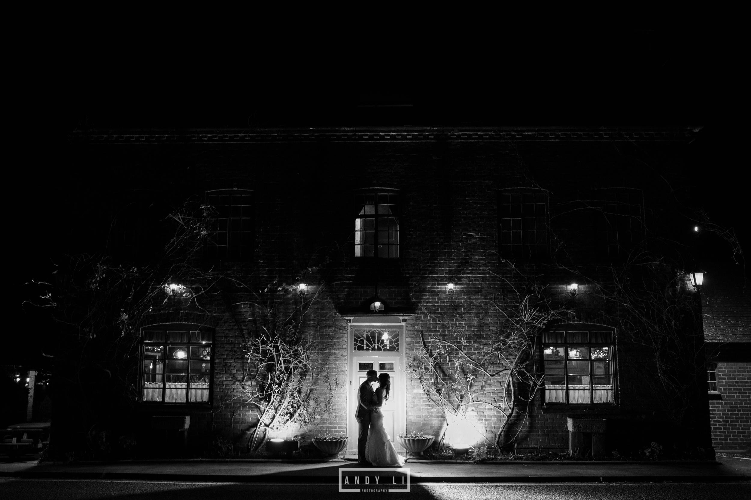 Hundred House Hotel Wedding Photography-066.jpg