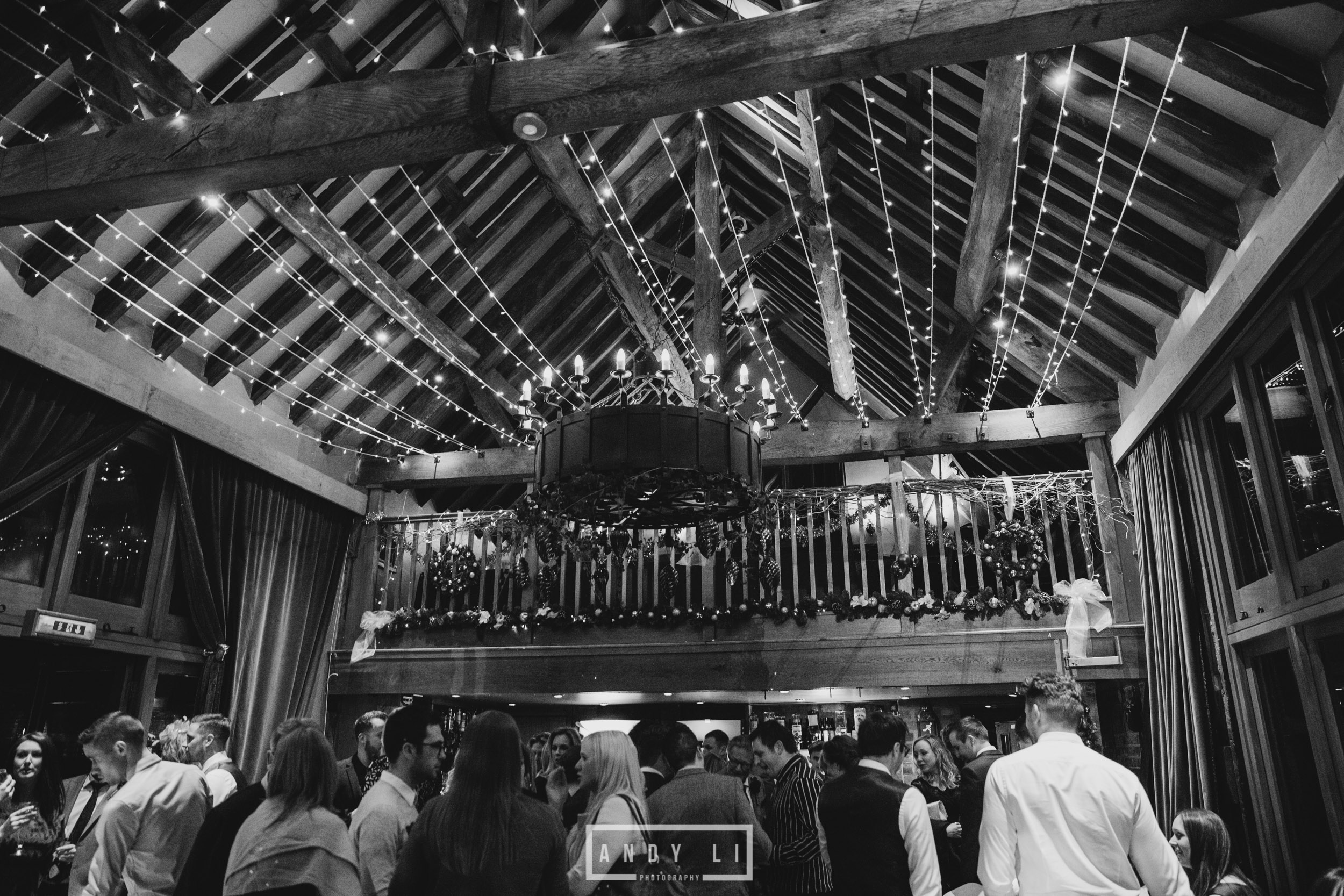 Hundred House Hotel Wedding Photography-068.jpg