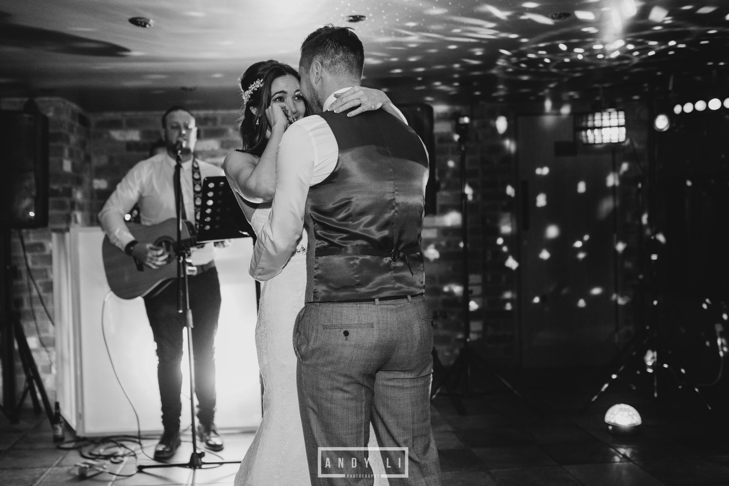 Hundred House Hotel Wedding Photography-070.jpg