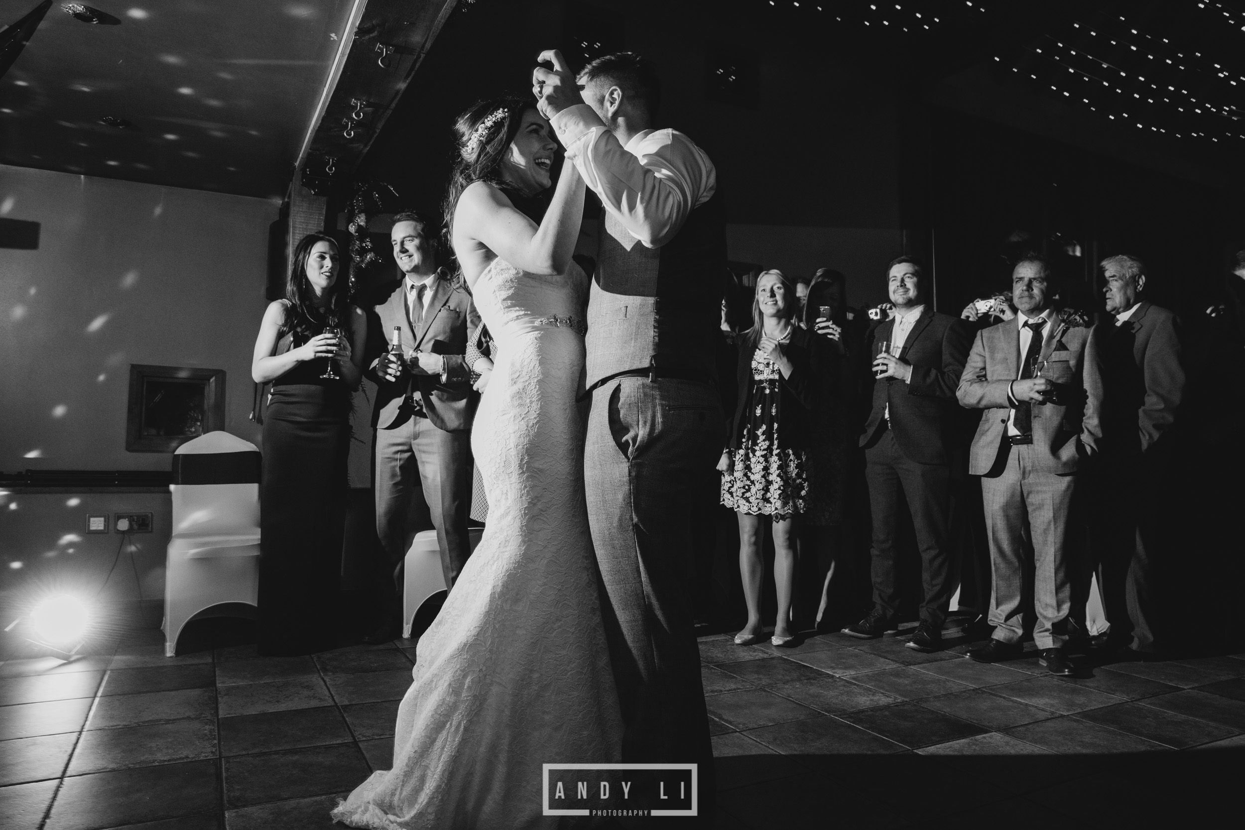 Hundred House Hotel Wedding Photography-073.jpg