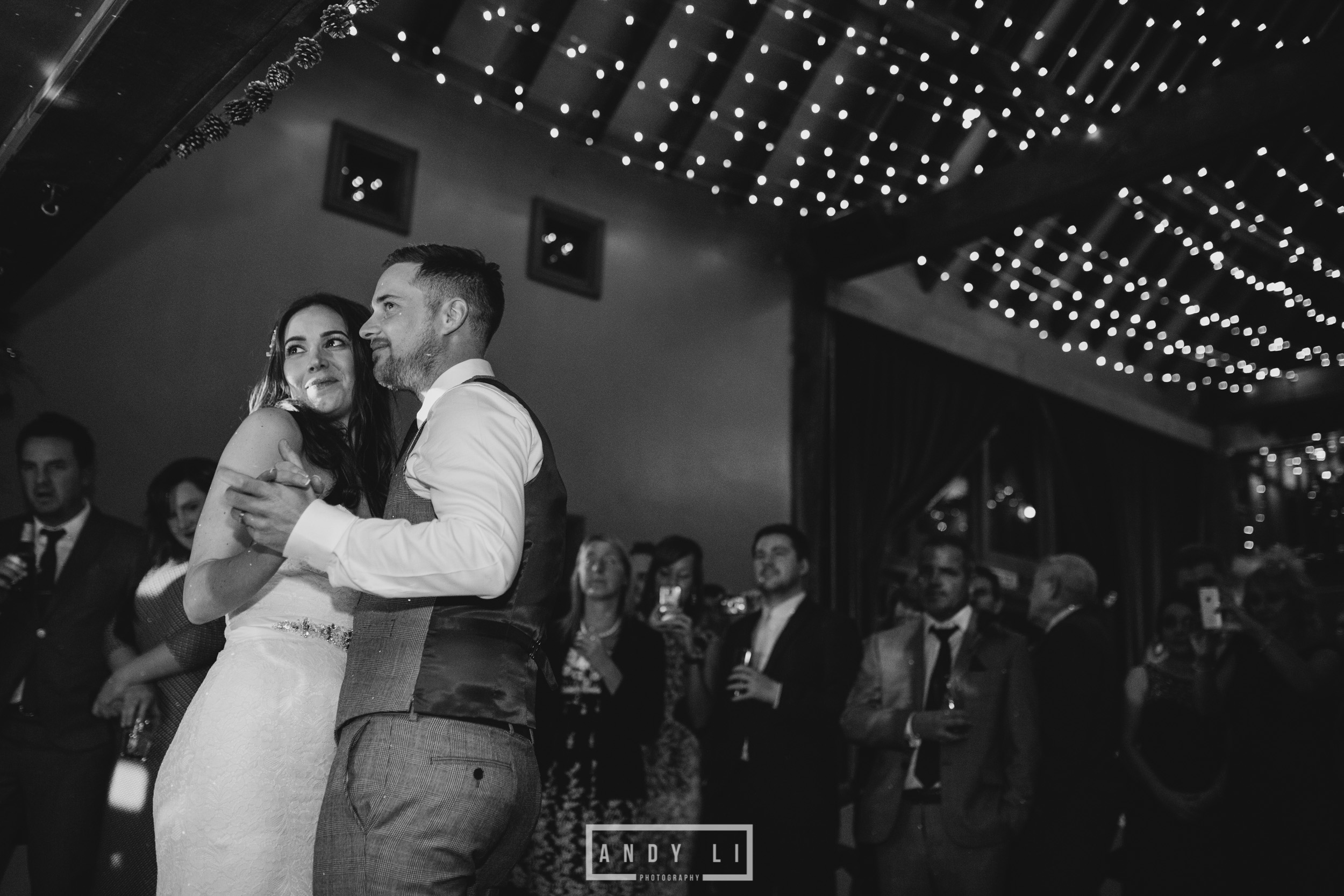 Hundred House Hotel Wedding Photography-074.jpg