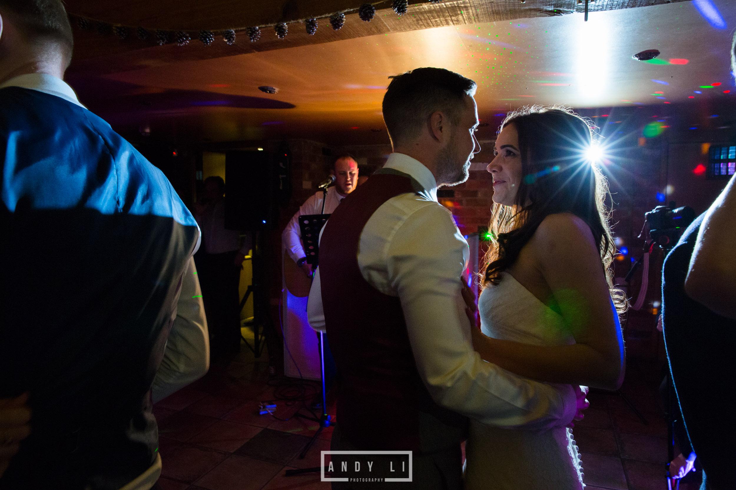 Hundred House Hotel Wedding Photography-075.jpg