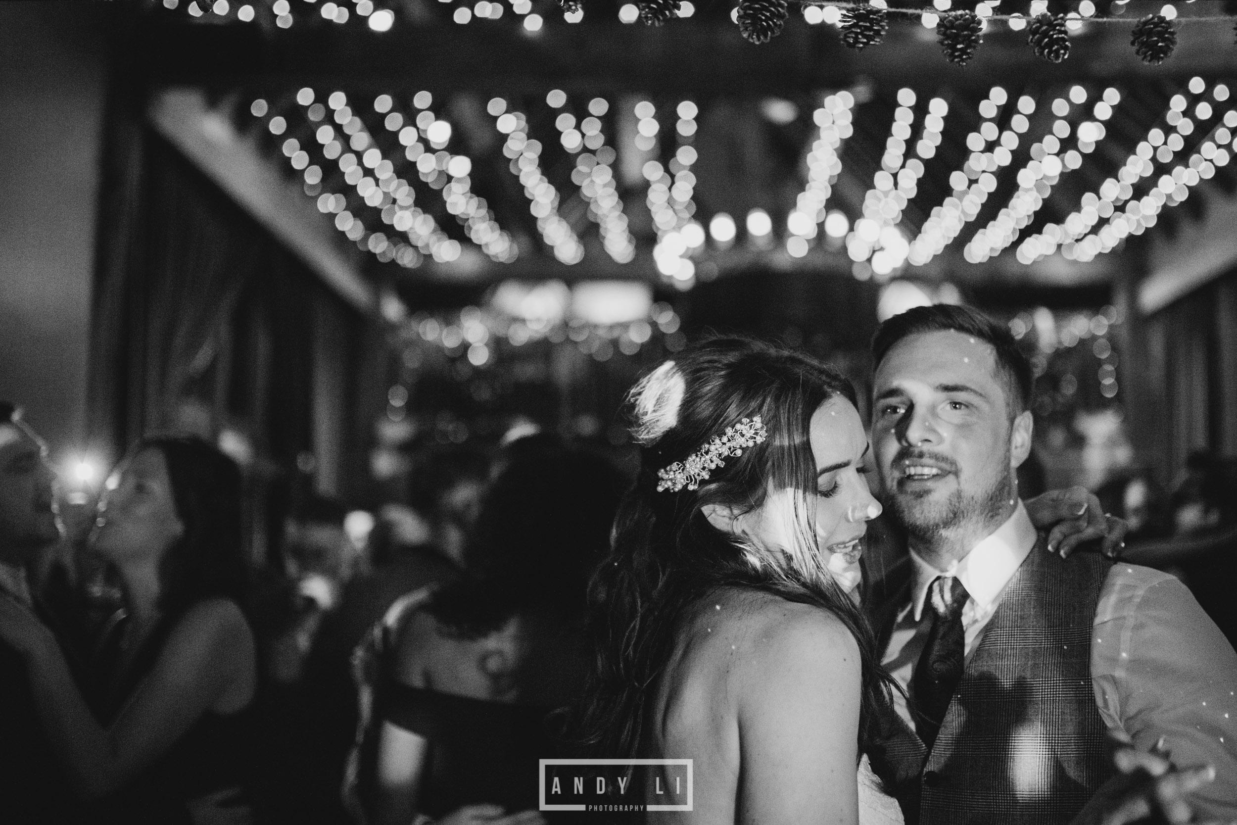 Hundred House Hotel Wedding Photography-076.jpg