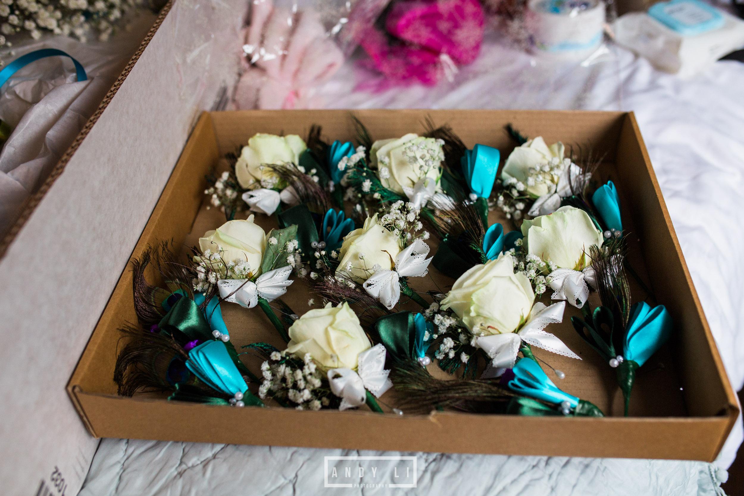 Mytton and Mermaid Wedding Photography-012-GP2A8230.jpg