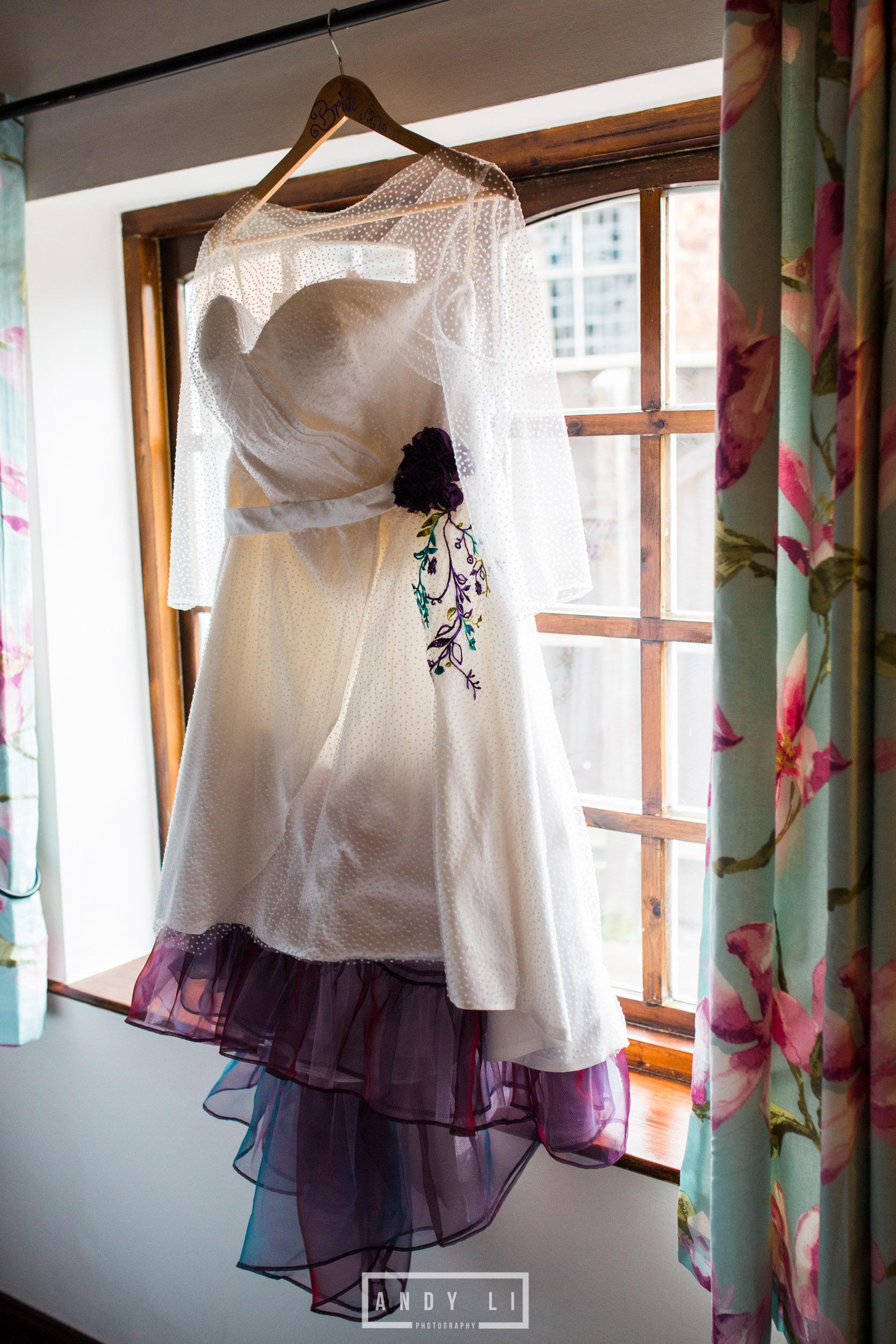 Mytton and Mermaid Wedding Photography-020-GP2A8319.jpg