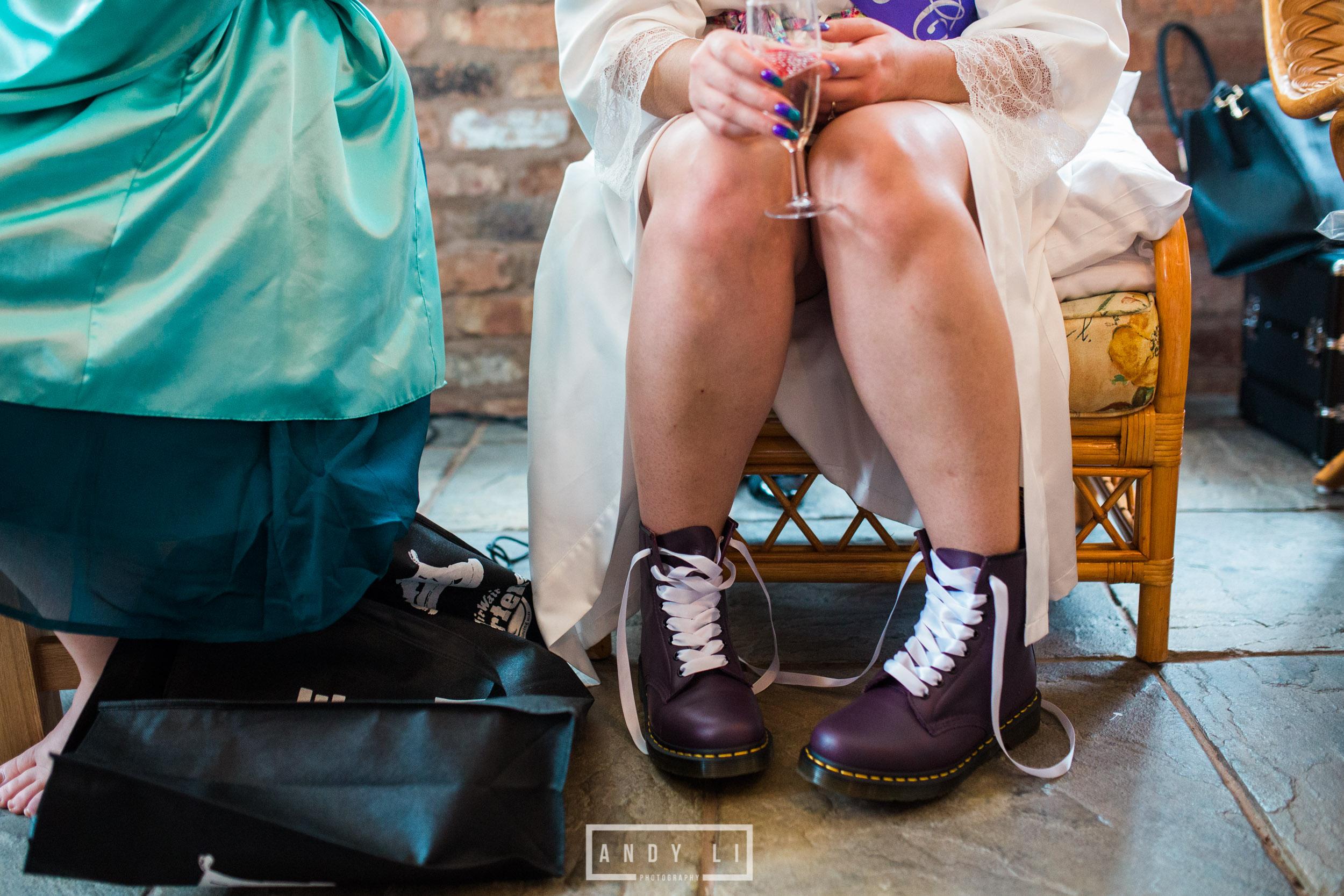 Mytton and Mermaid Wedding Photography-034-GP2A8429.jpg