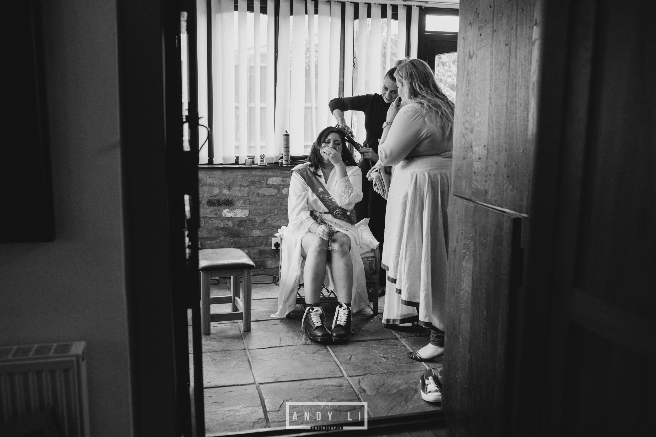 Mytton and Mermaid Wedding Photography-037-GP2A8450.jpg