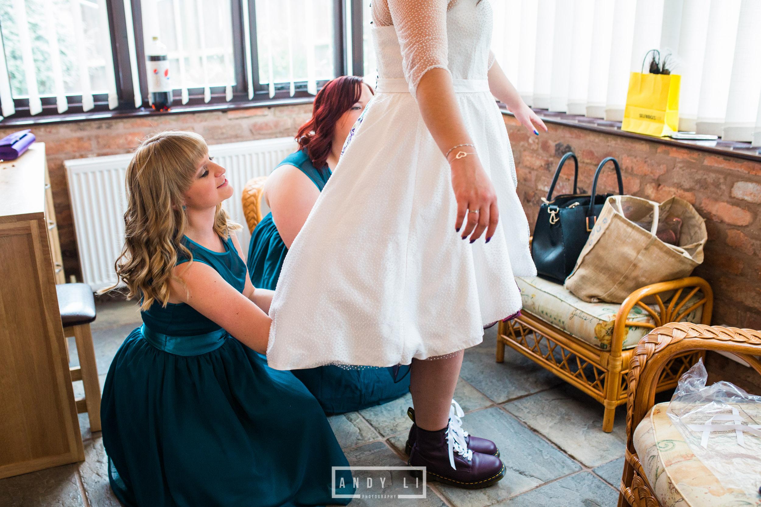 Mytton and Mermaid Wedding Photography-051-GP2A8571.jpg