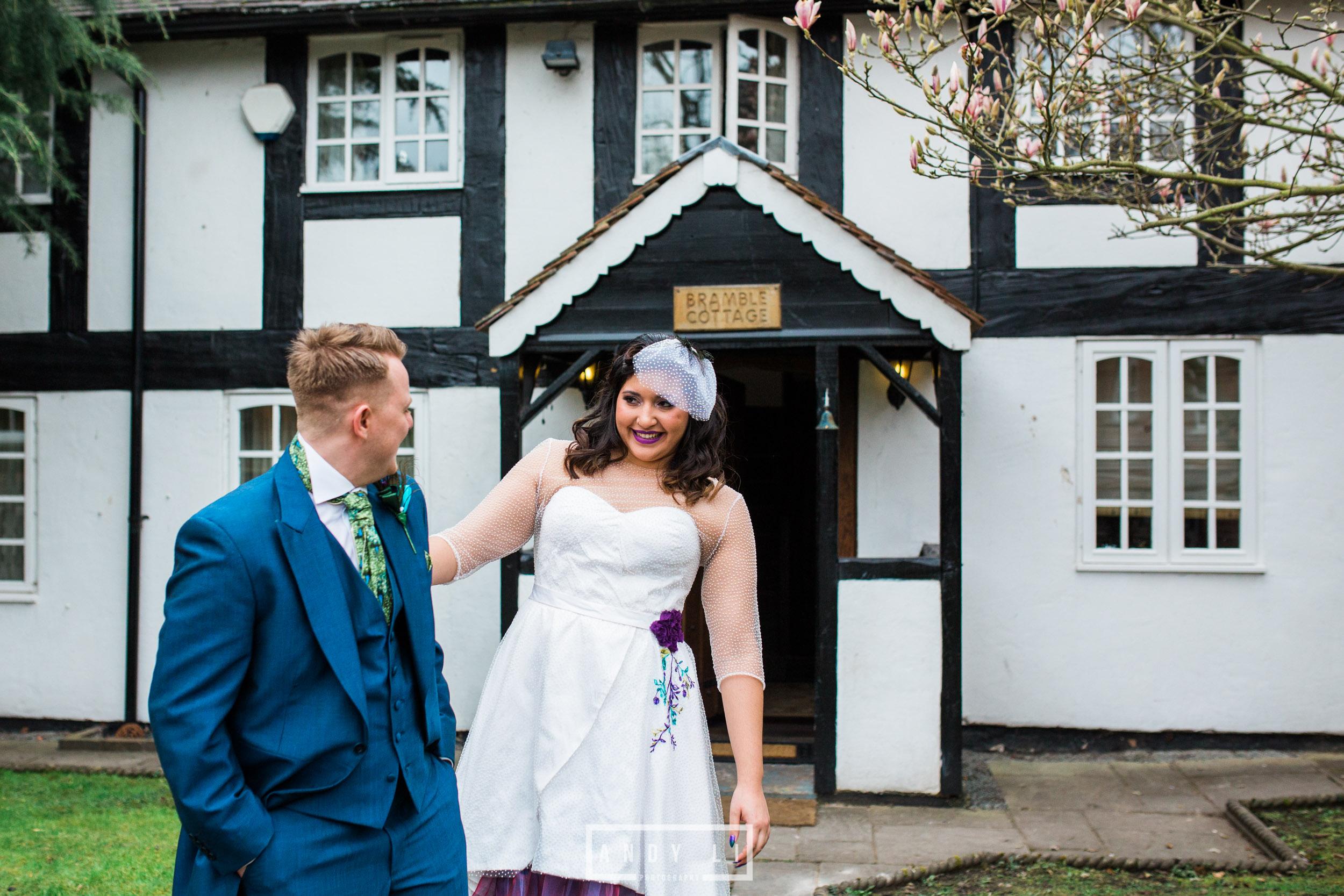 Mytton and Mermaid Wedding Photography-058-GP2A8625.jpg
