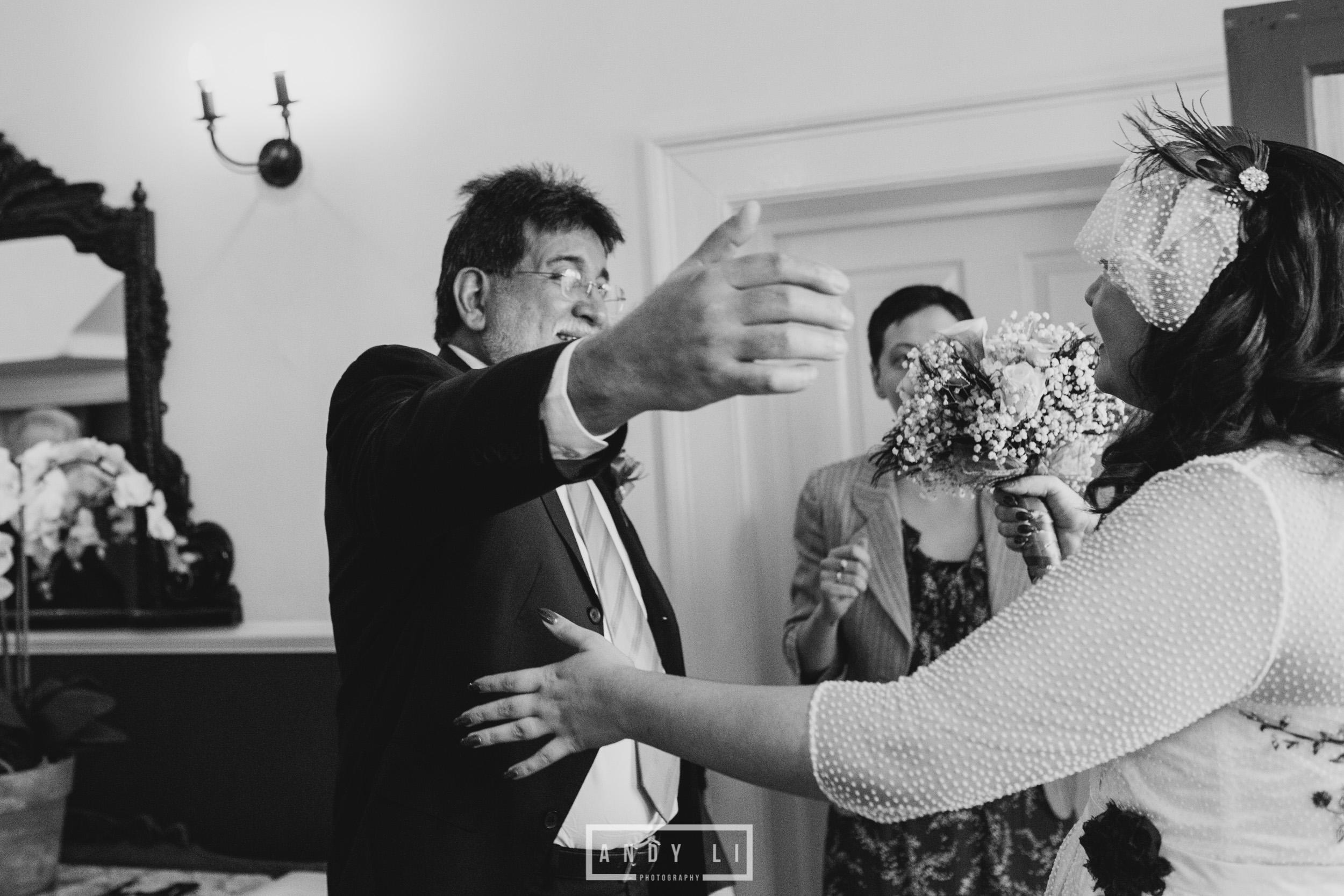 Mytton and Mermaid Wedding Photography-064-GP2A8743.jpg