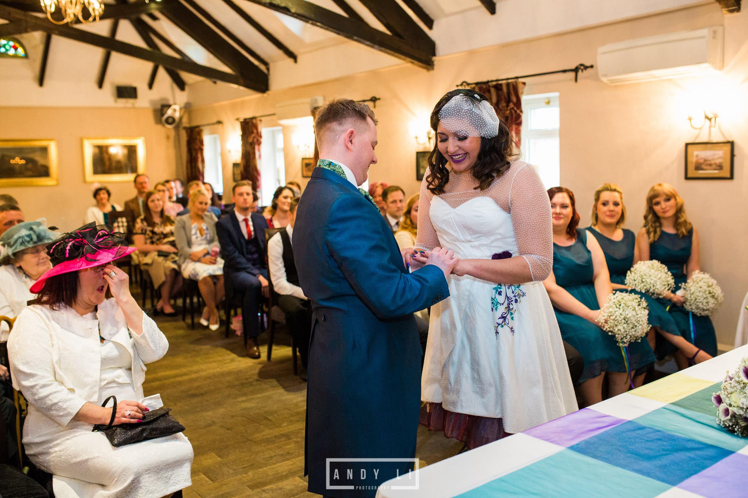 Mytton and Mermaid Wedding Photography-069-GP2A8833.jpg