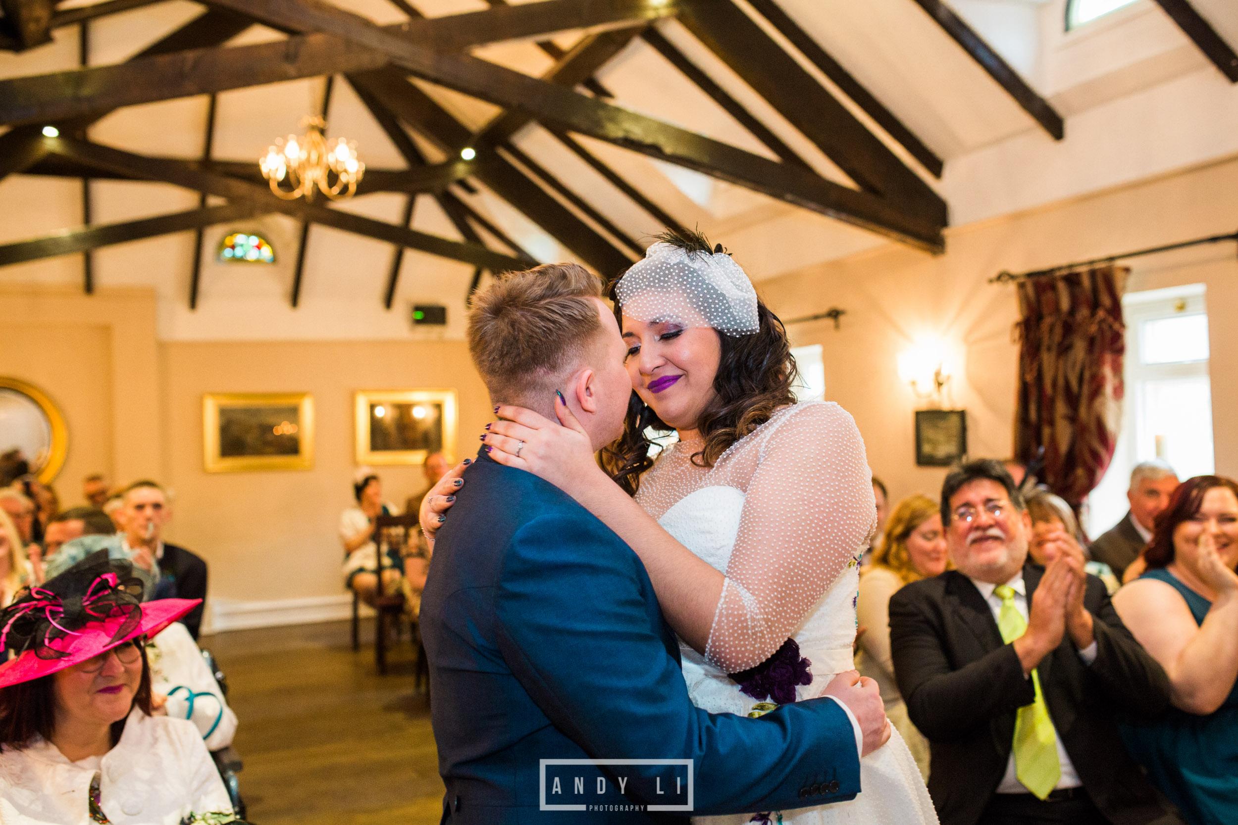 Mytton and Mermaid Wedding Photography-071-GP2A8852.jpg