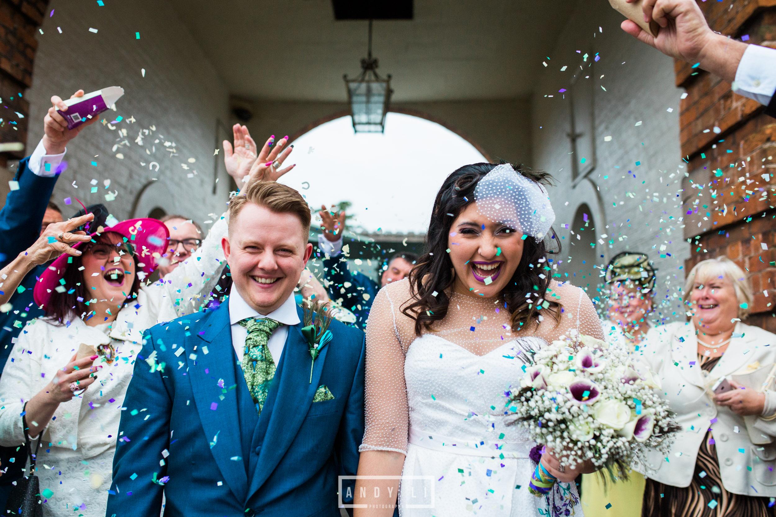 Mytton and Mermaid Wedding Photography-079-GP2A9016.jpg