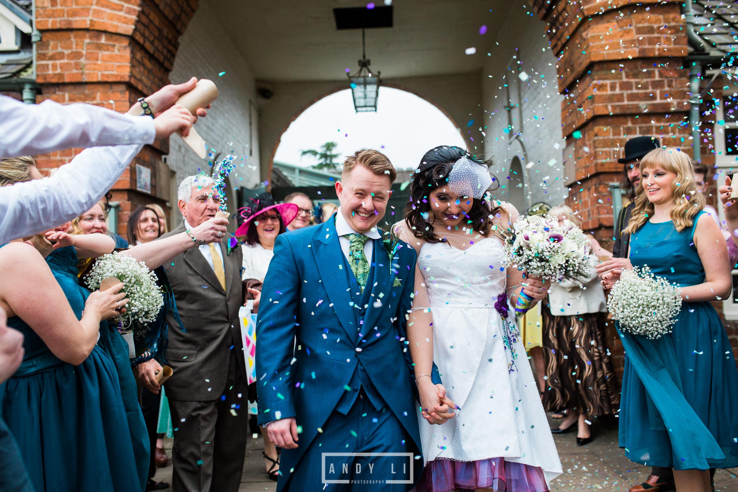 Mytton and Mermaid Wedding Photography-080-GP2A9033.jpg