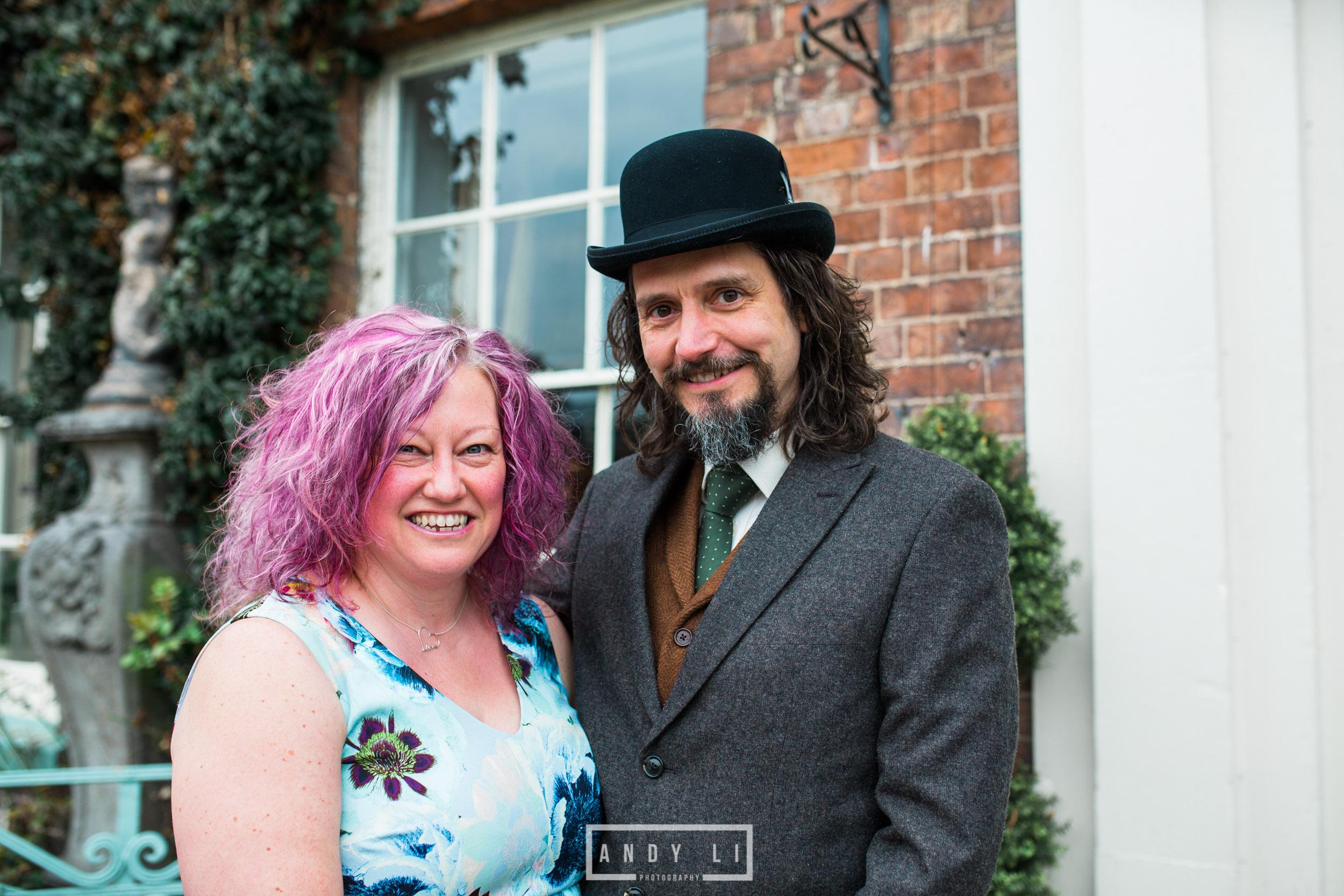 Mytton and Mermaid Wedding Photography-083-GP2A9134.jpg