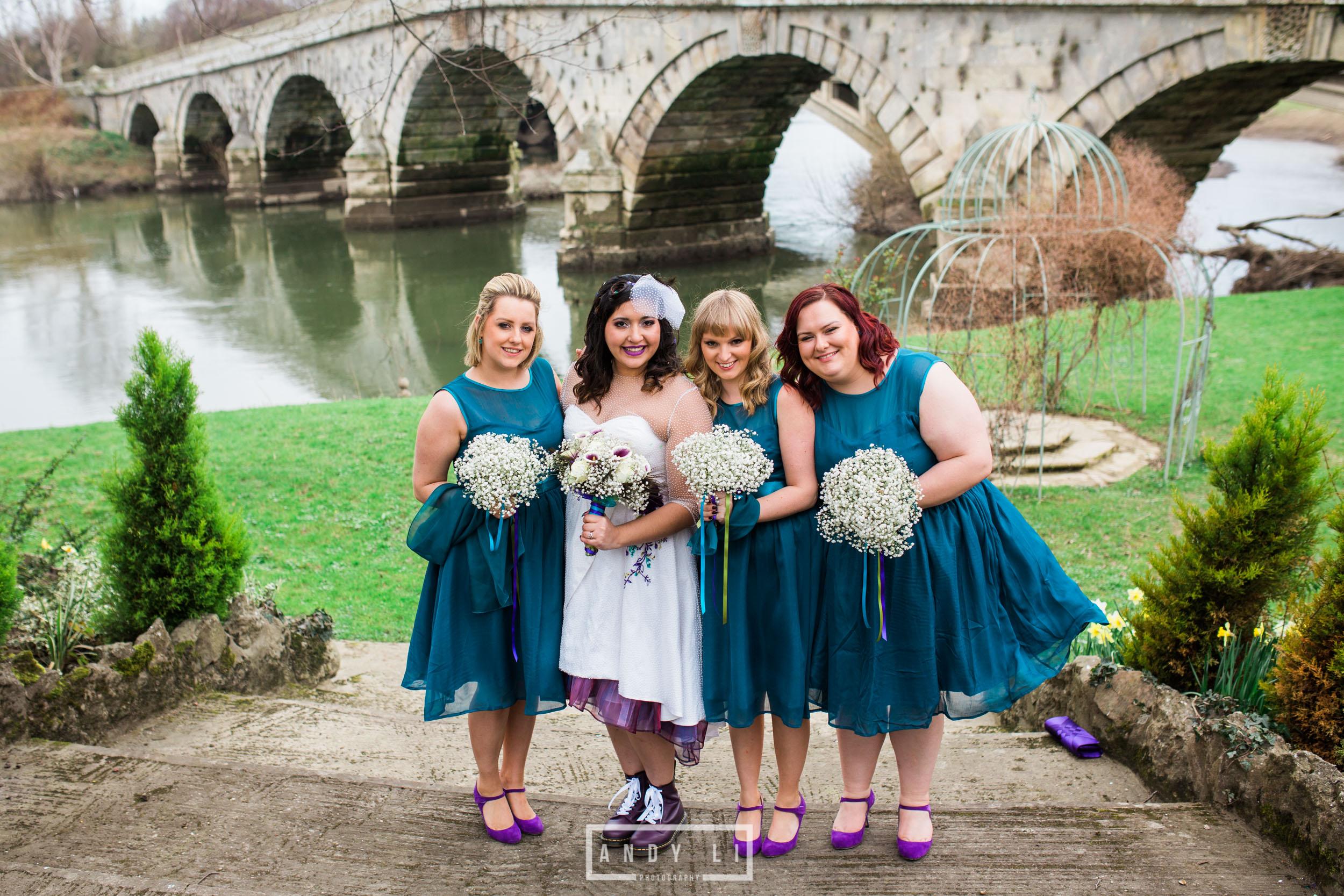 Mytton and Mermaid Wedding Photography-085-GP2A9225.jpg