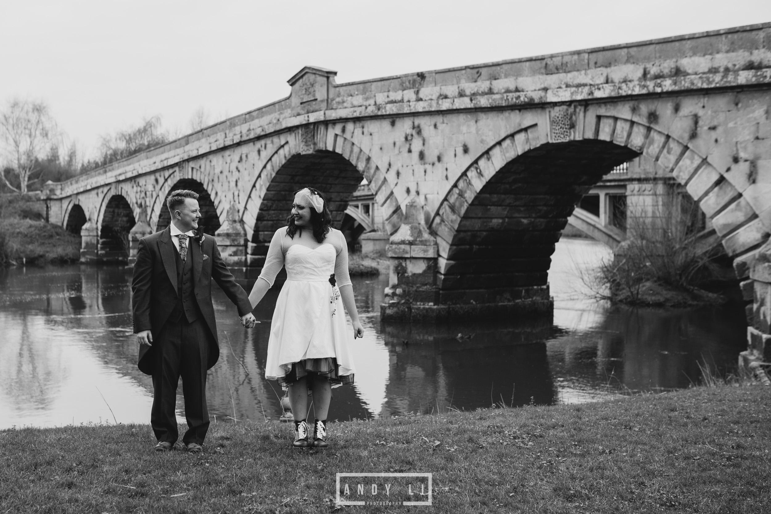 Mytton and Mermaid Wedding Photography-088-GP2A9281.jpg