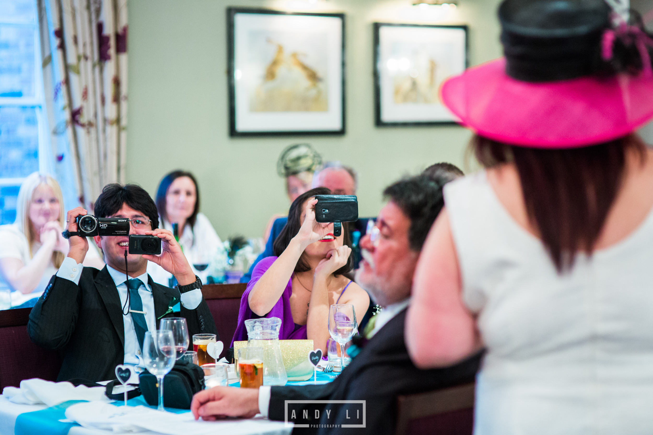 Mytton and Mermaid Wedding Photography-099-EH4A3852.jpg