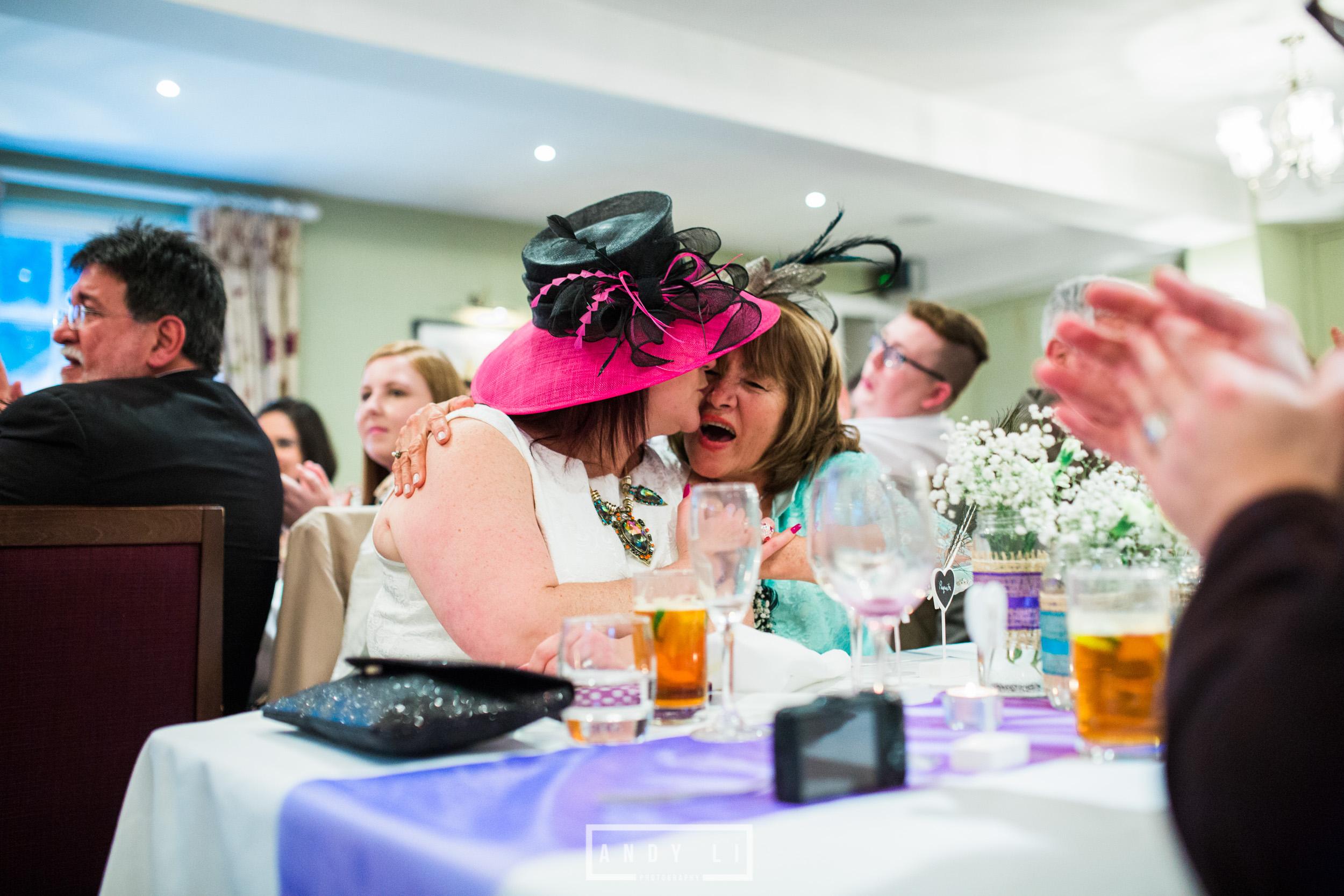 Mytton and Mermaid Wedding Photography-100-GP2A9644.jpg