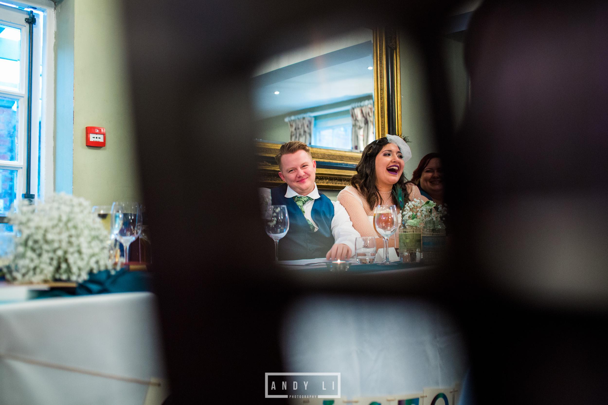 Mytton and Mermaid Wedding Photography-102-GP2A9670.jpg