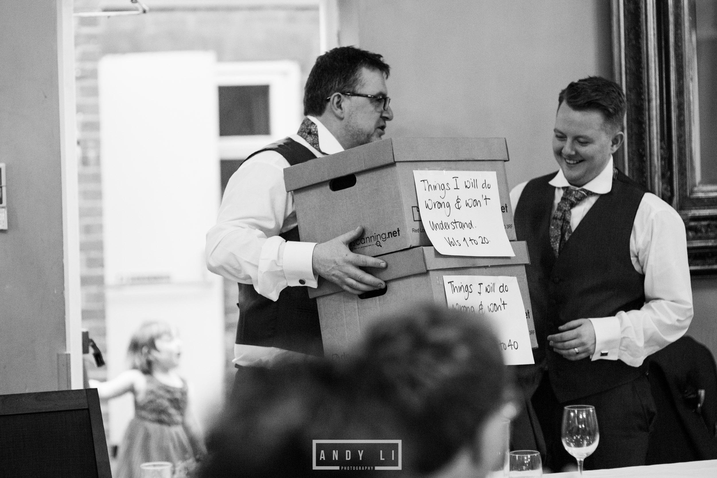 Mytton and Mermaid Wedding Photography-104-EH4A3923.jpg