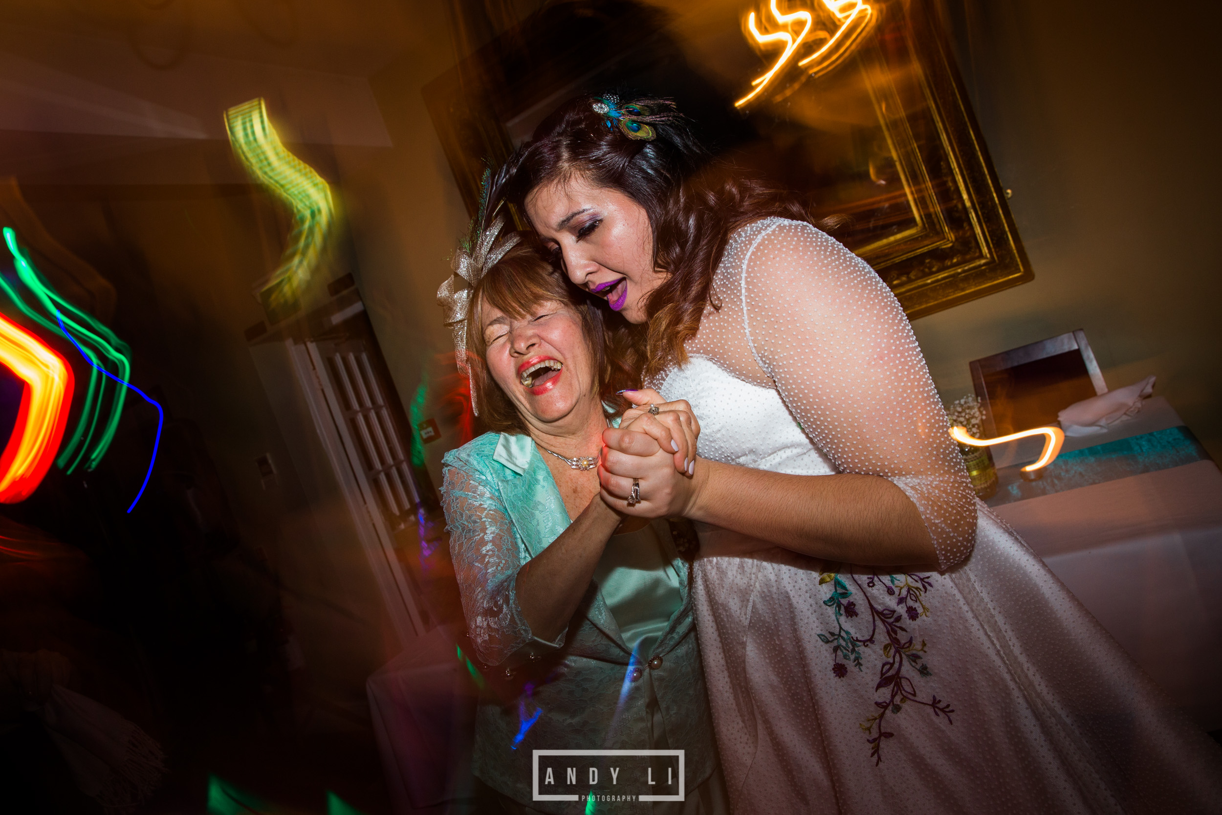 Mytton and Mermaid Wedding Photography-117-EH4A4007.jpg