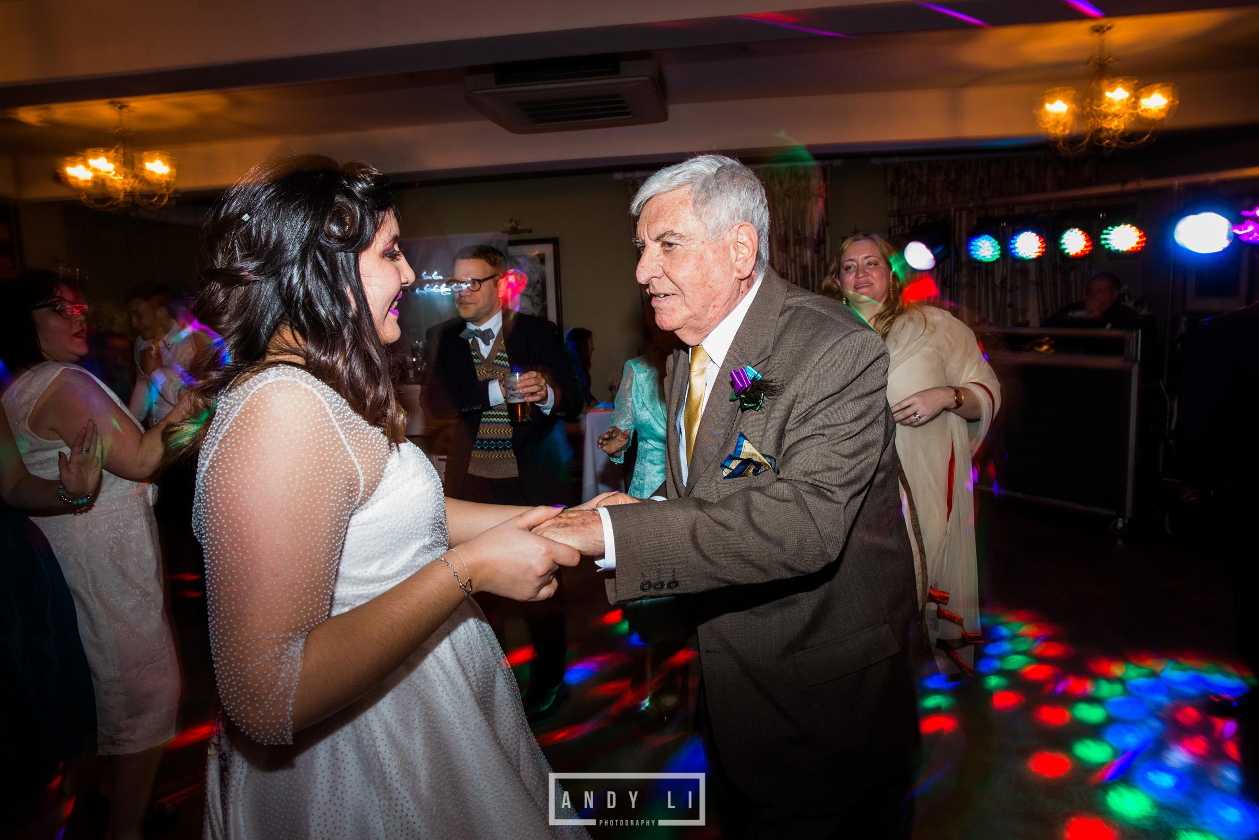 Mytton and Mermaid Wedding Photography-120-EH4A4048.jpg