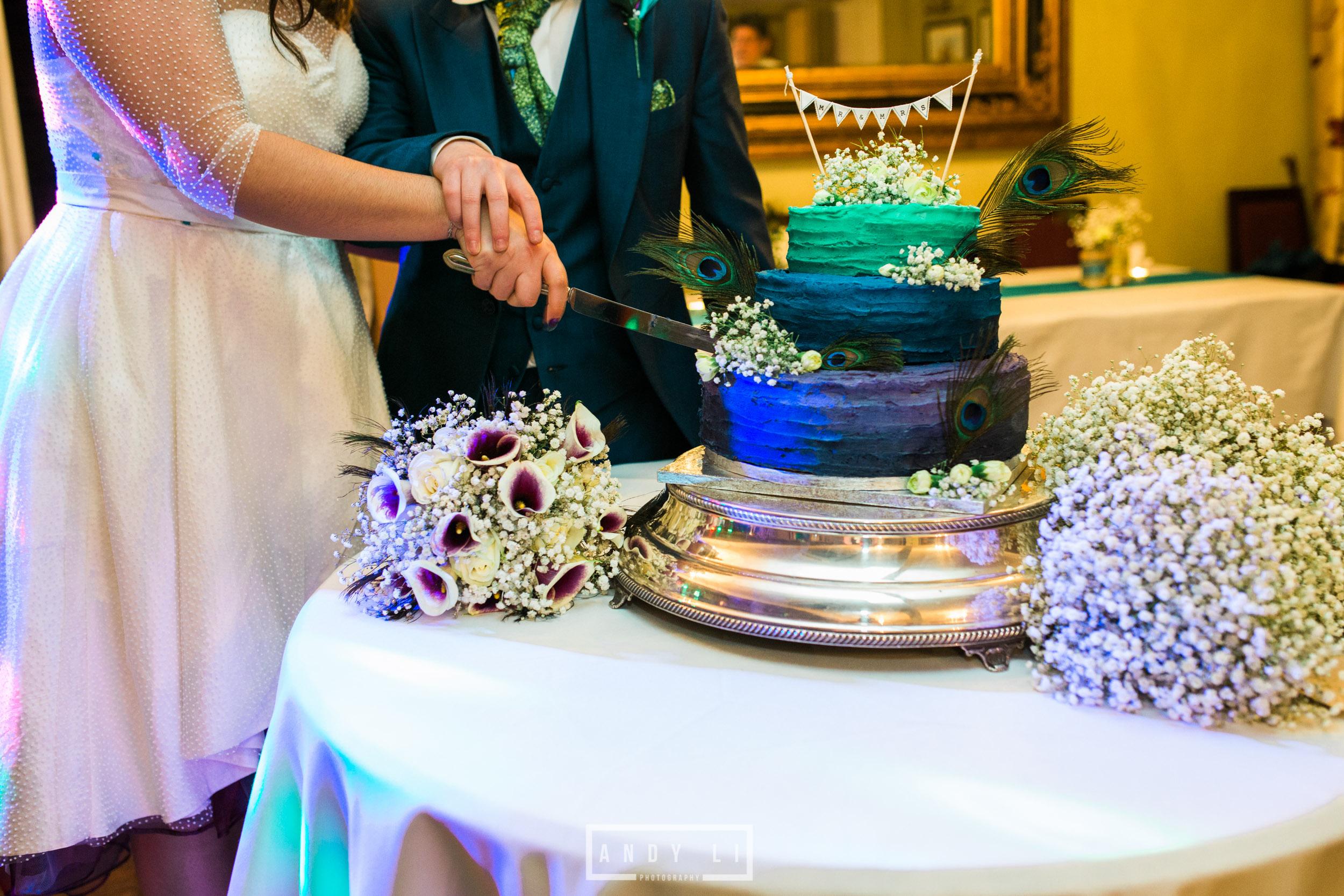 Mytton and Mermaid Wedding Photography-125-GP2A0017.jpg
