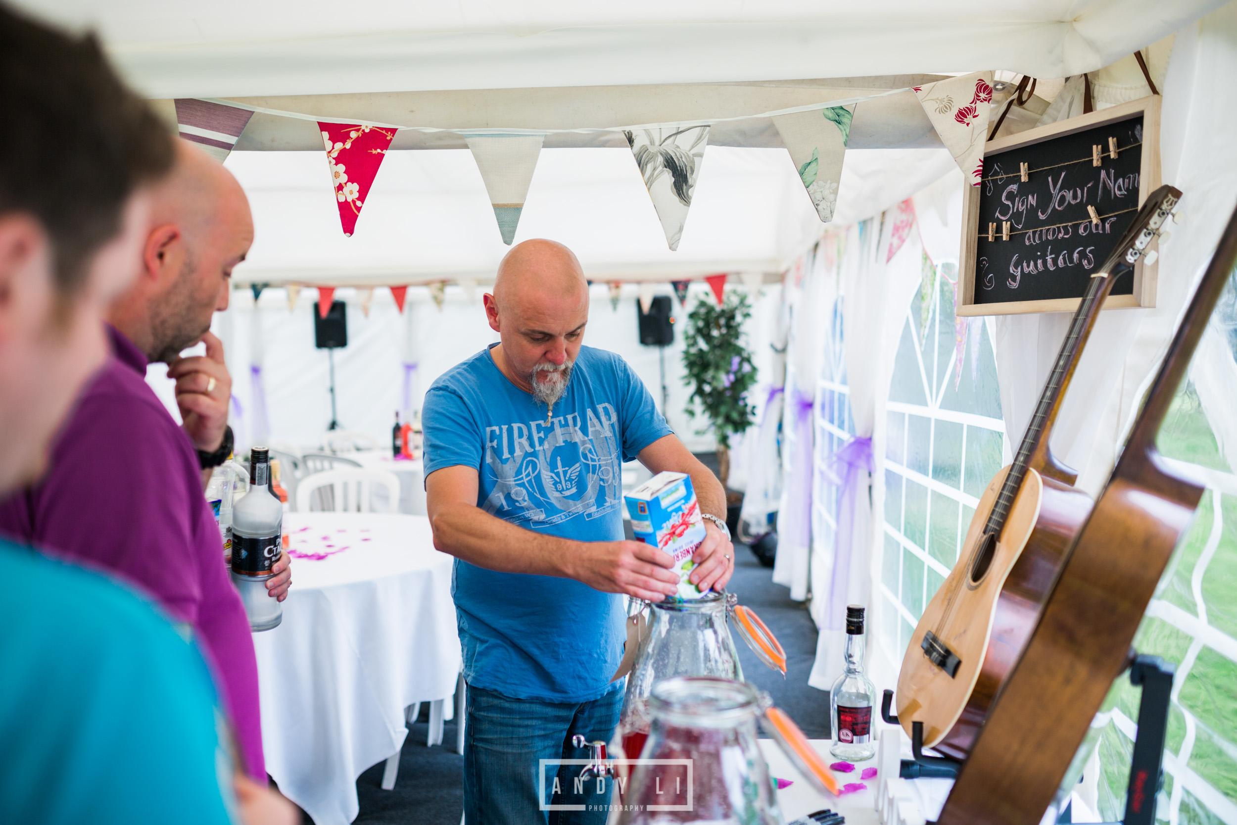 Festival Wedding Shropshire-Andy Li Photography-009.jpg