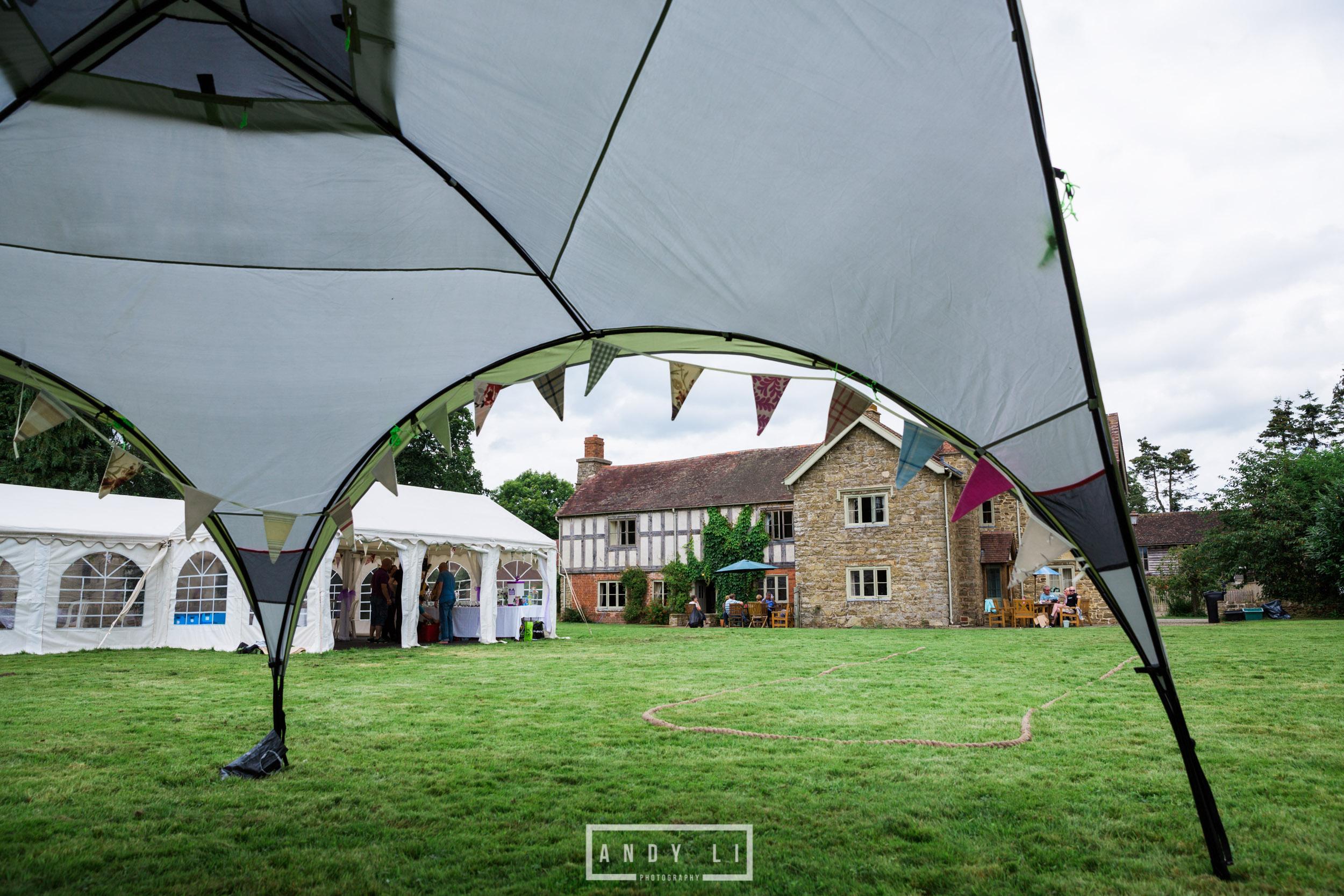 Festival Wedding Shropshire-Andy Li Photography-007.jpg
