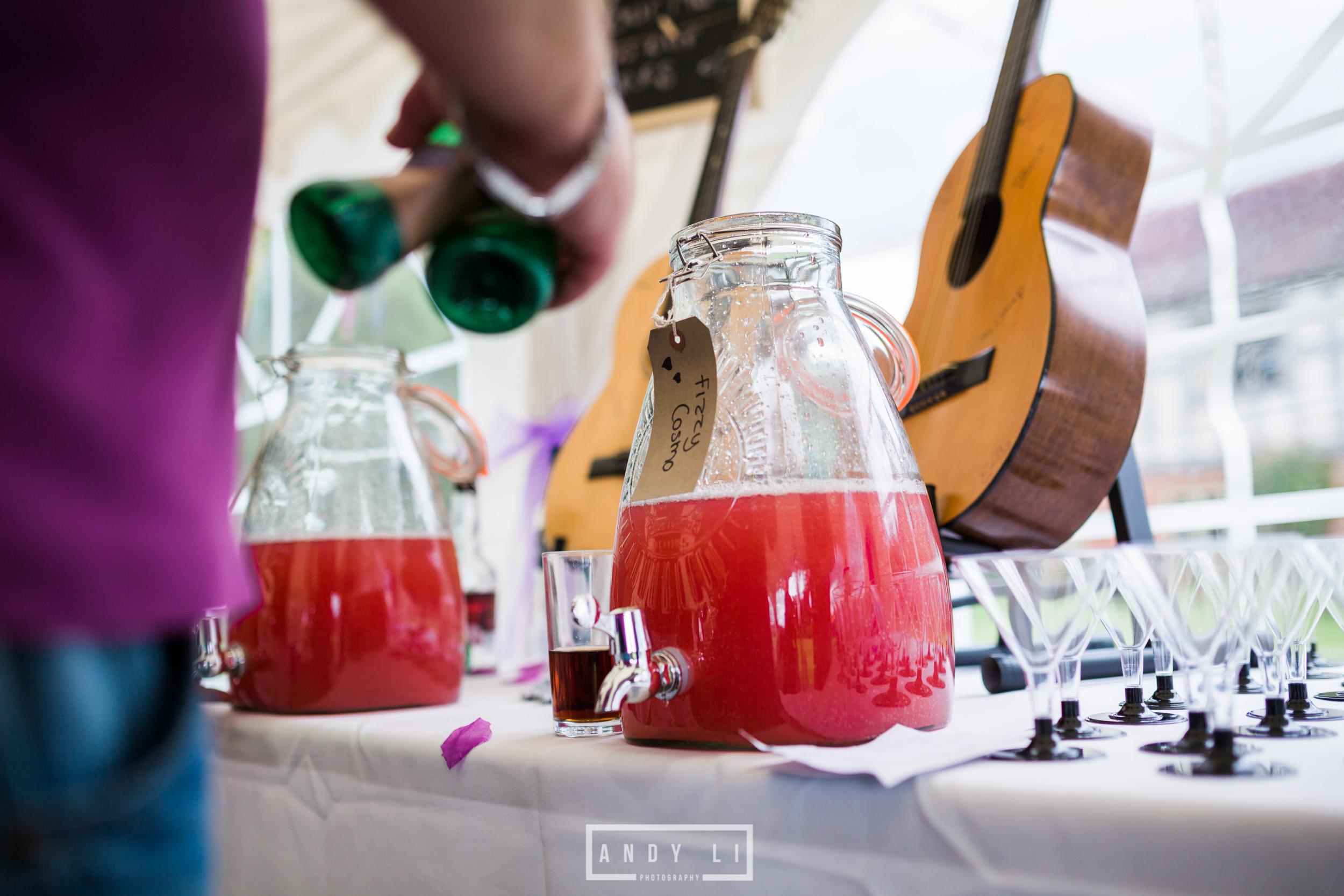 Festival Wedding Shropshire-Andy Li Photography-011.jpg