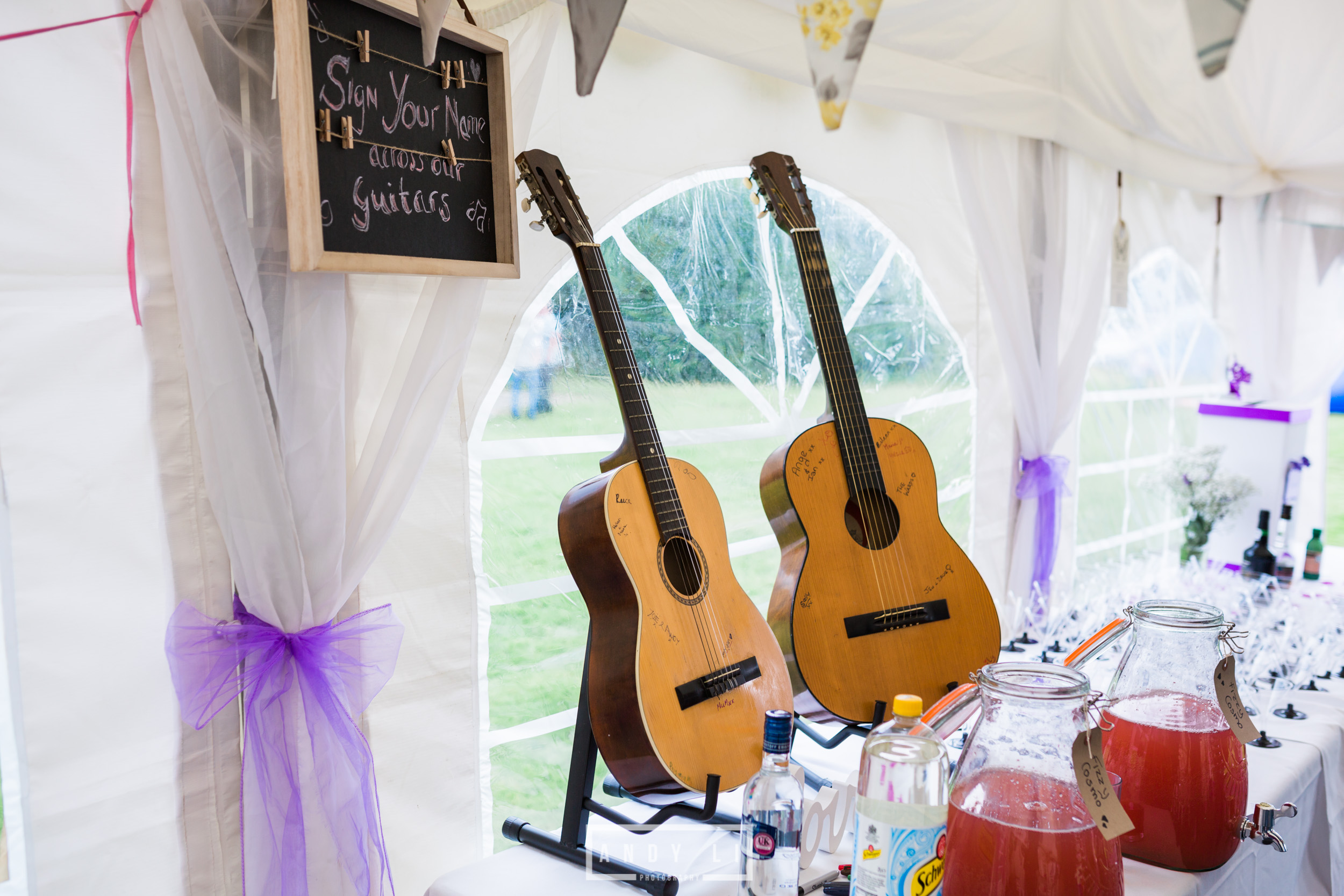Festival Wedding Shropshire-Andy Li Photography-021.jpg
